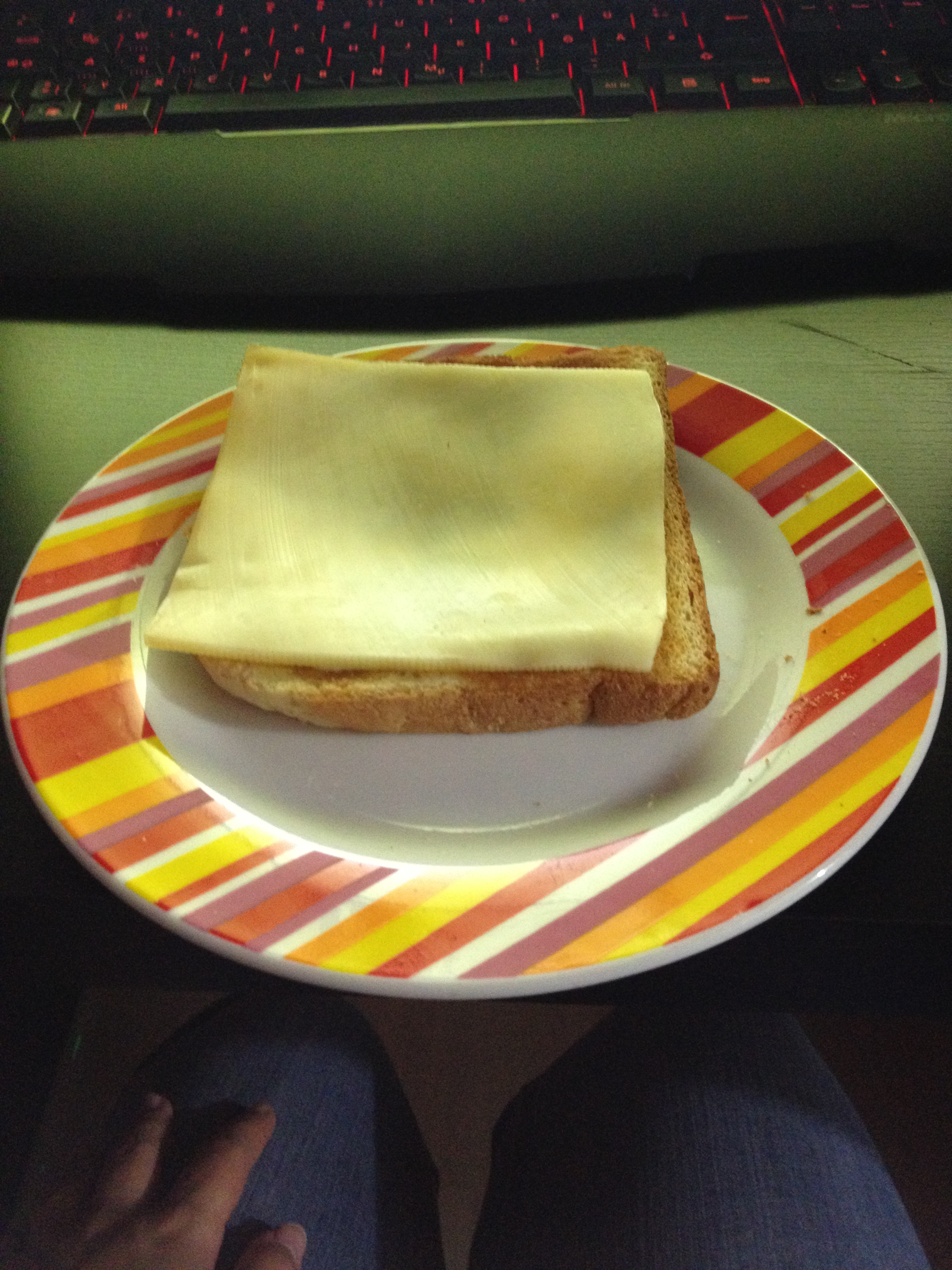 http://foodloader.net/kug_2012-11-05_pre_dentist_toast.jpg