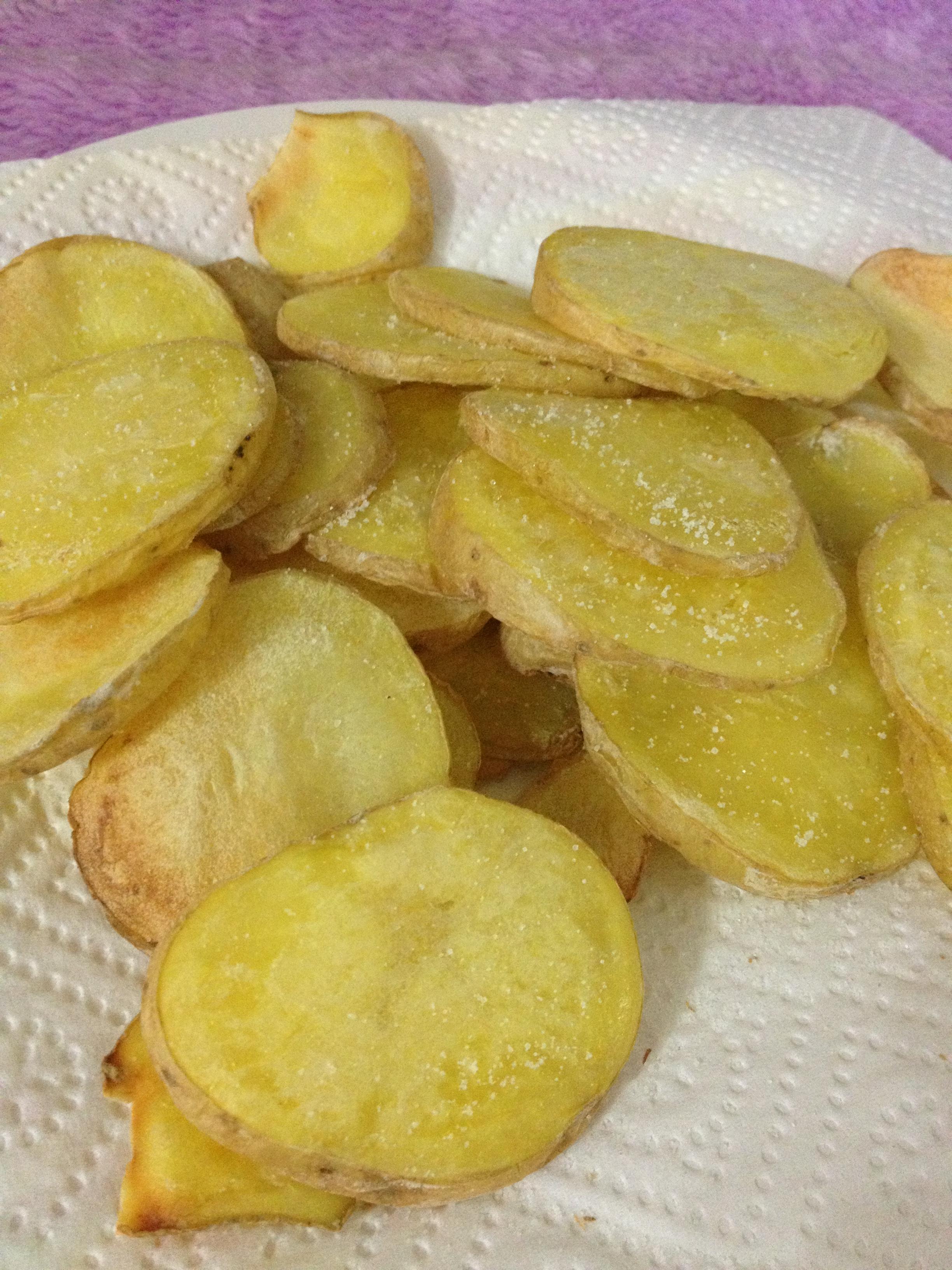 http://foodloader.net/kug_2013-01-25_chips.jpg