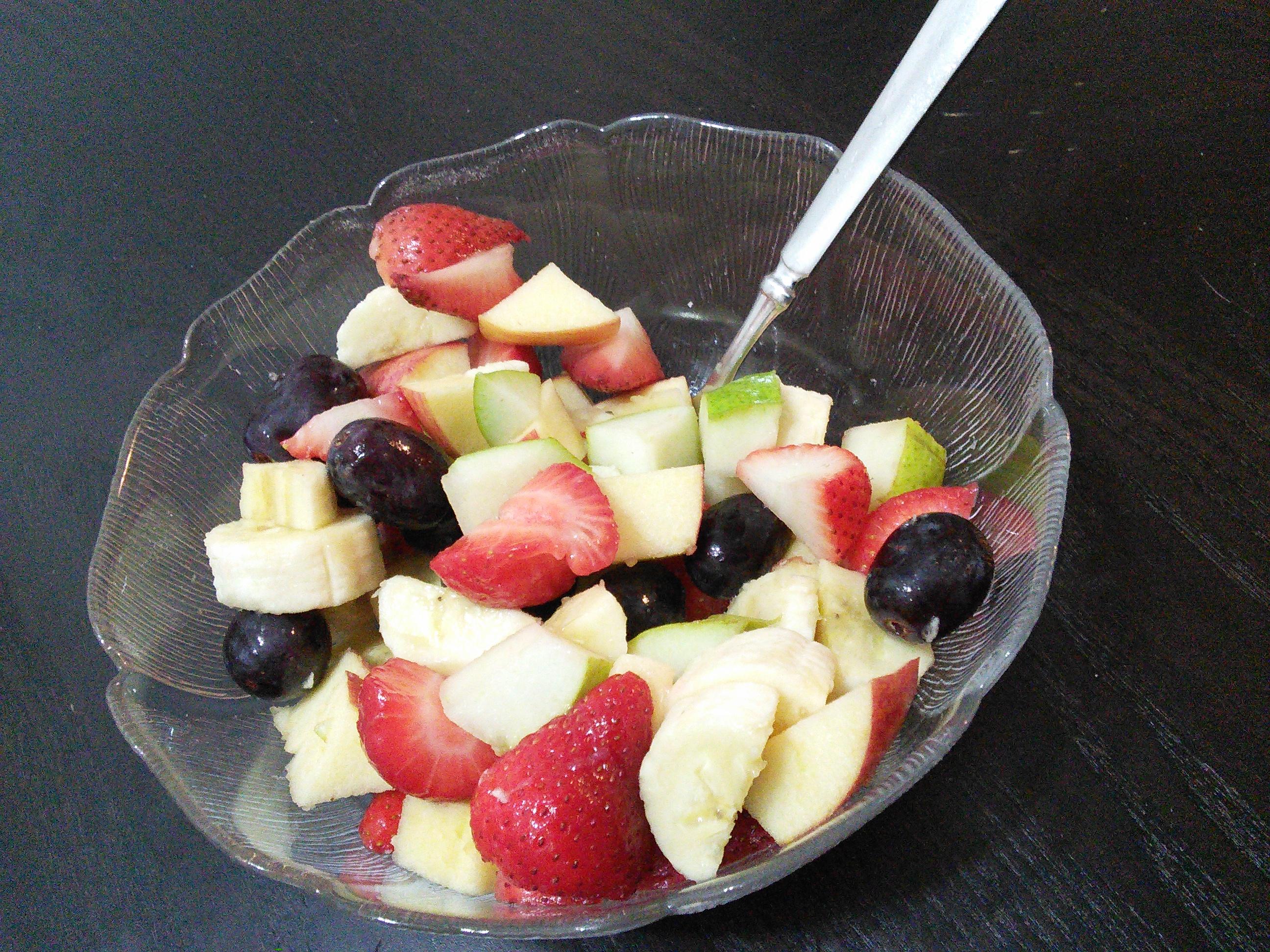 https://foodloader.net/kug_2014-05-10_Fruity_Breakfast.jpg