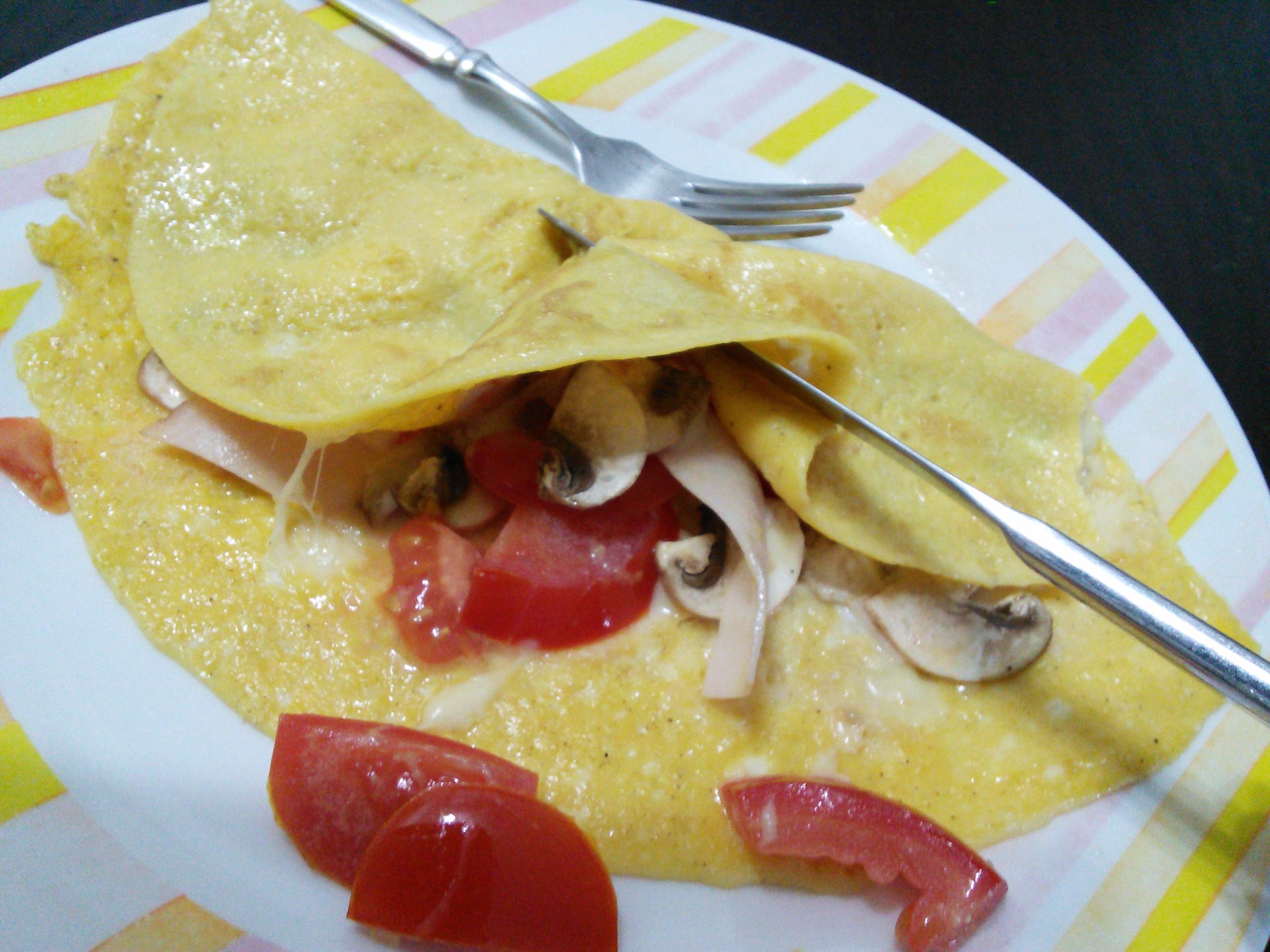 http://foodloader.net/kug_2014-07-17_Omelette.jpg
