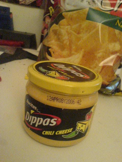 http://foodloader.net/makaVeLi_2007-11-30_Chips_Dip.jpg