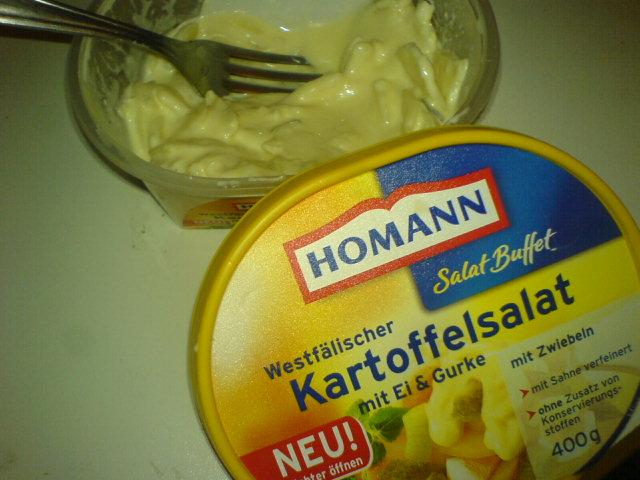 https://foodloader.net/makaVeLi_2007-12-16_Kartoffelsalat.jpg