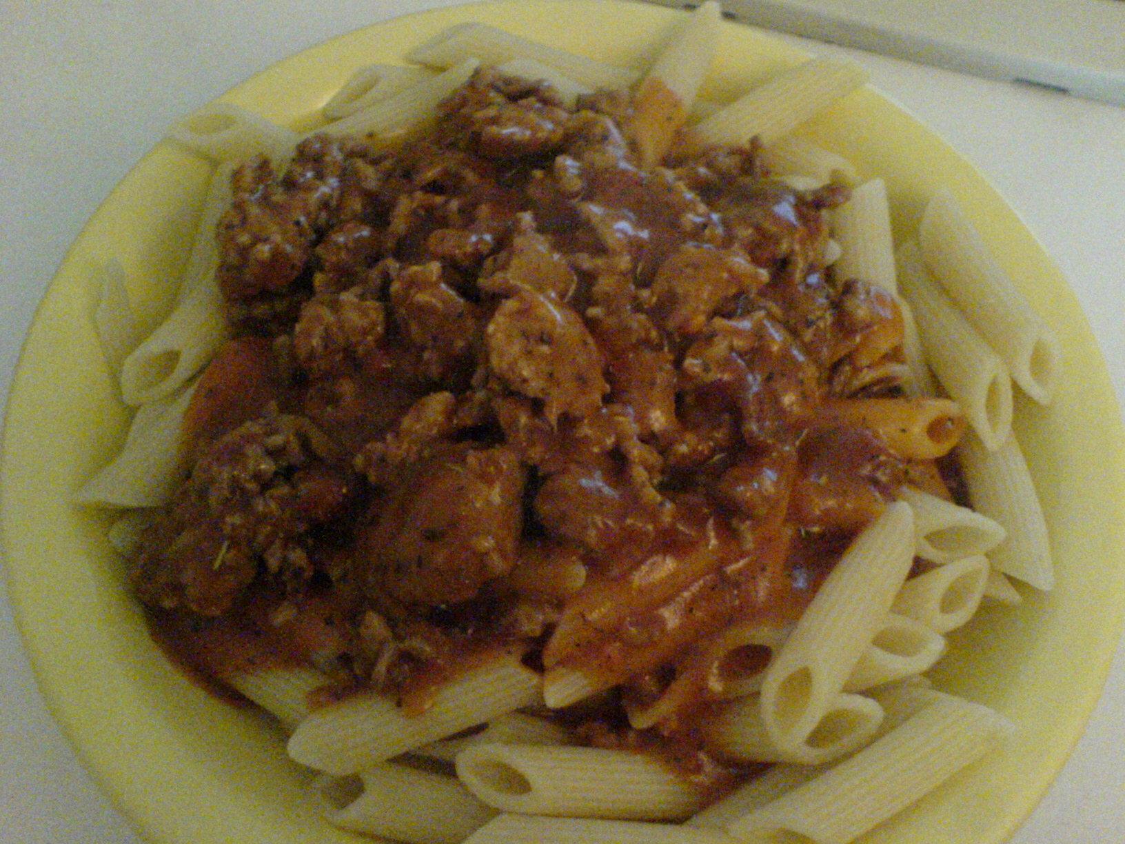http://foodloader.net/makaVeLi_2008-09-10_Hasche_Nudeln.jpg