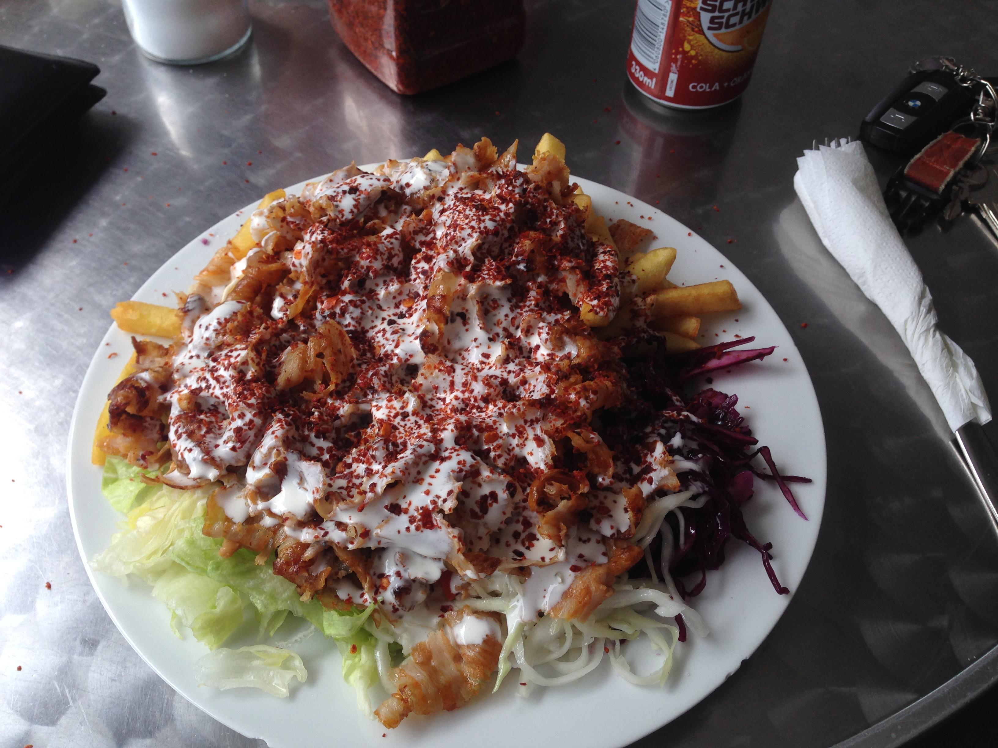 http://foodloader.net/makaVeLi_2015-08-16_D__nerteller.jpg