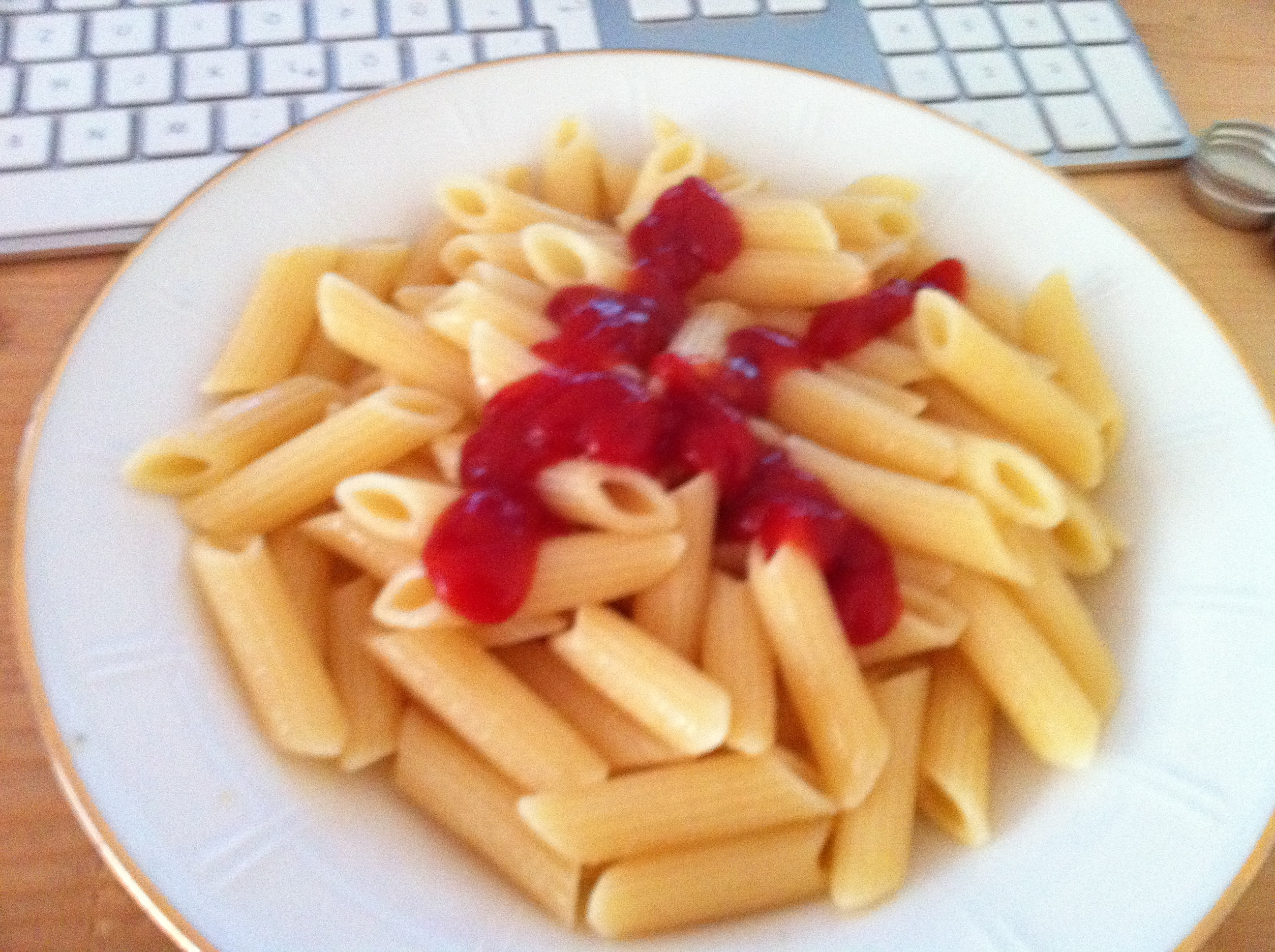 https://foodloader.net/marv1n_2010-10-12_Nudeln_k.jpg