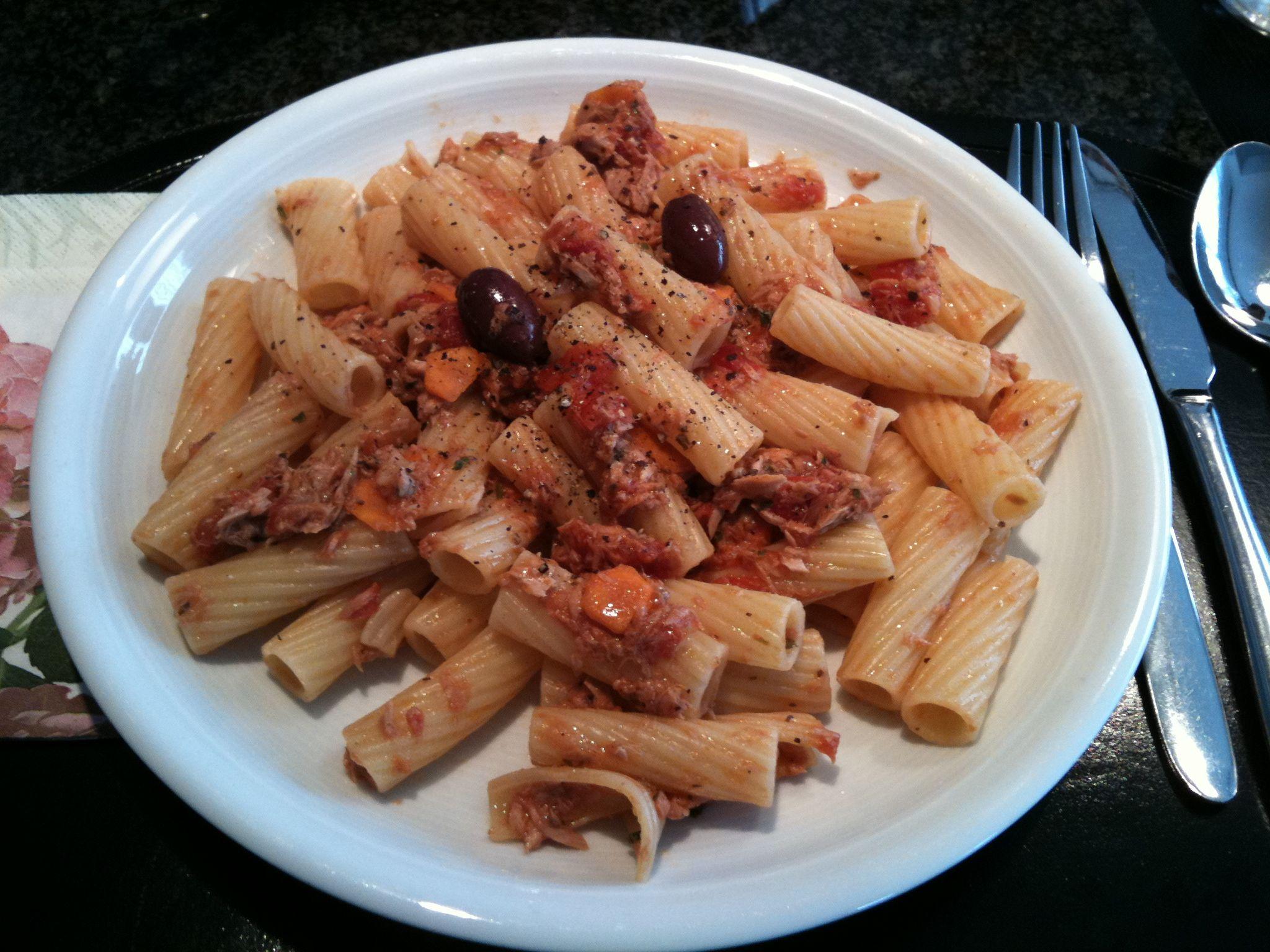 http://foodloader.net/nico_2011-06-25_tortiglioni_a_la_pierre_brice.jpg