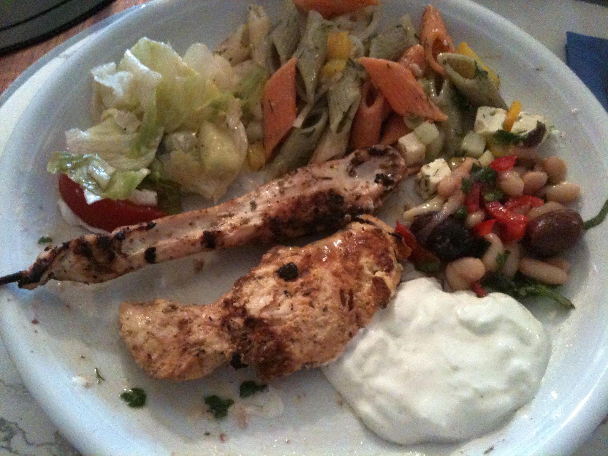 https://foodloader.net/nico_2011-07-17_grillteller-3.jpg