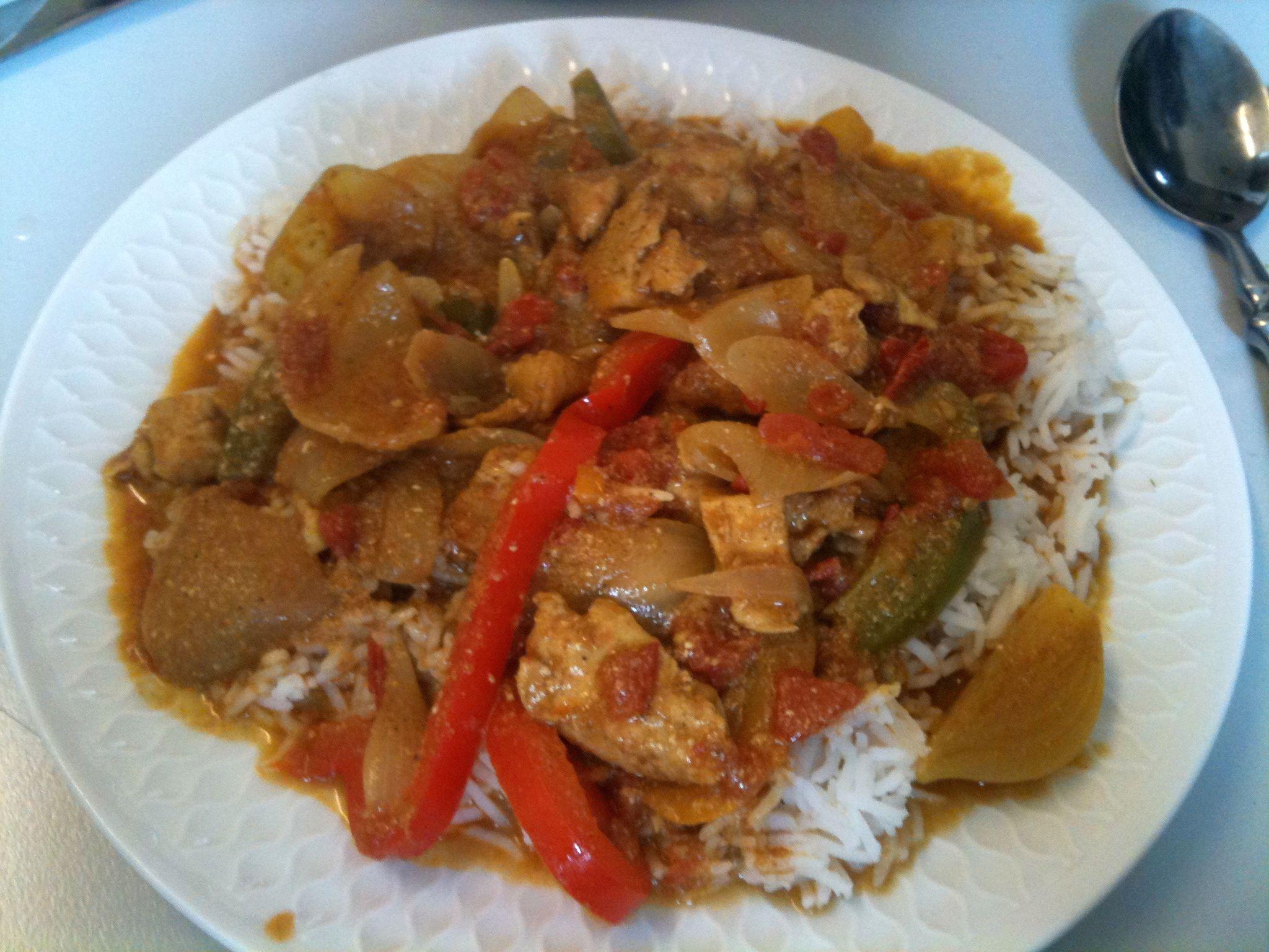 https://foodloader.net/nico_2011-08-05_indisches-curry-mit-reis.jpg