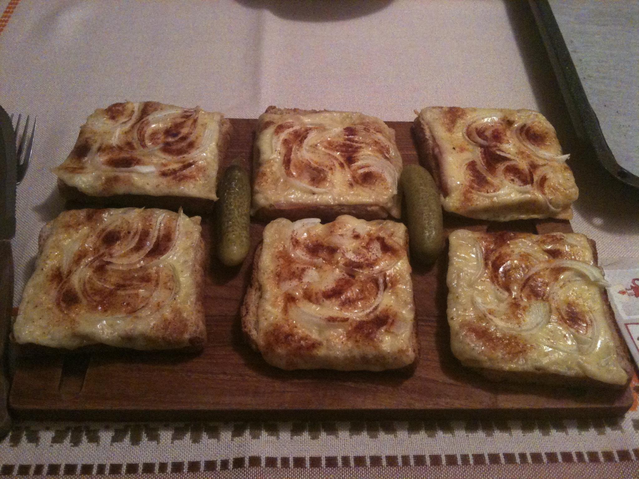 https://foodloader.net/nico_2011-12-31_winzertoast.jpg