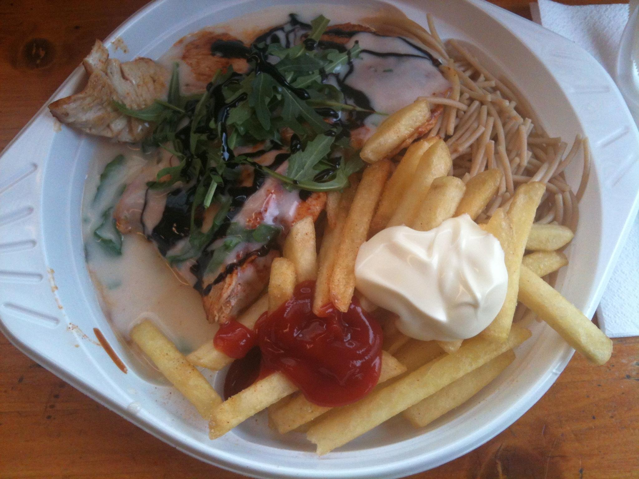 http://foodloader.net/nico_2012-02-13_putenbrust-mit-nudeln-und-pommes-frites.jpg