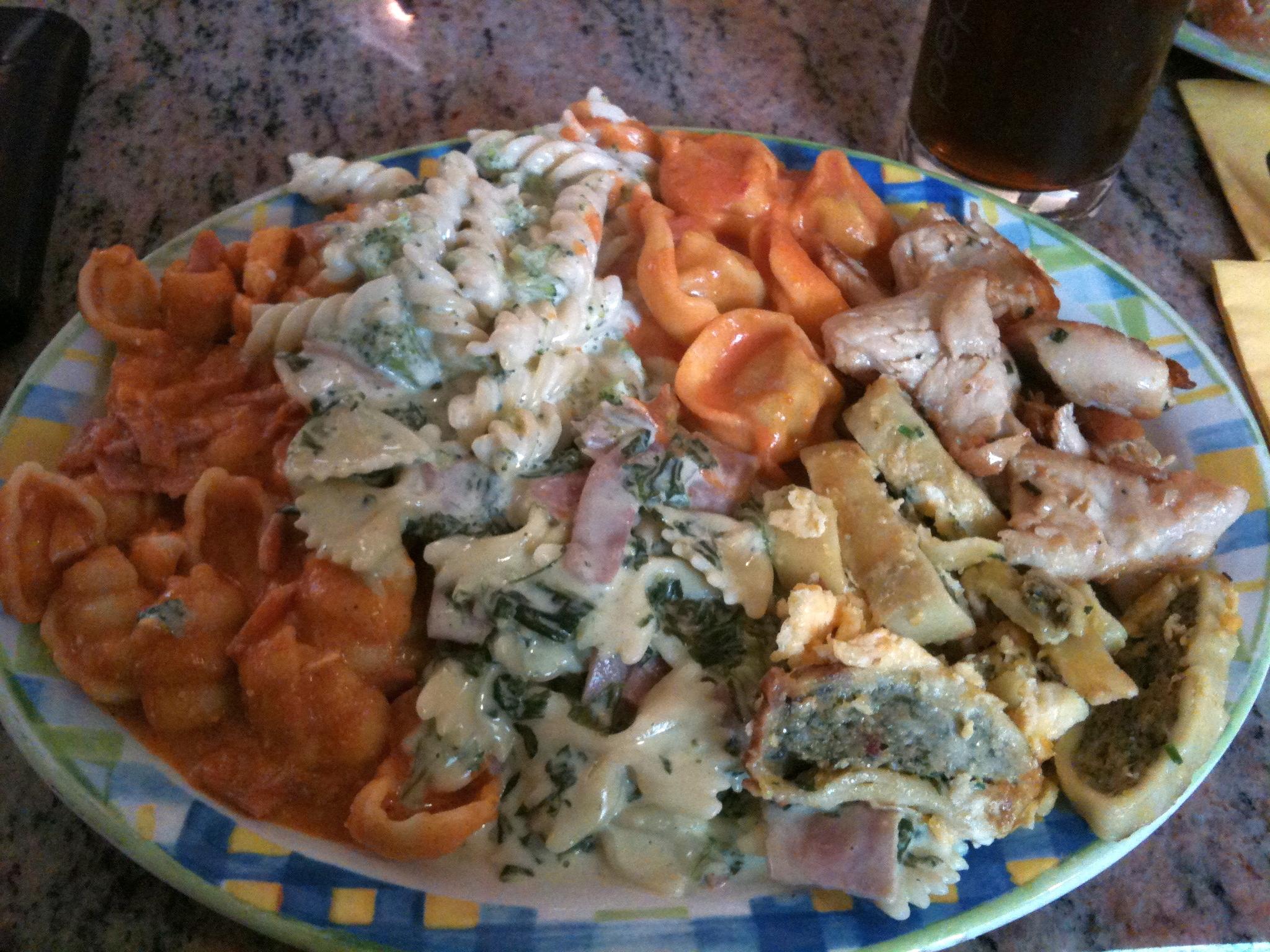 http://foodloader.net/nico_2012-03-02_gemischter-teller.jpg