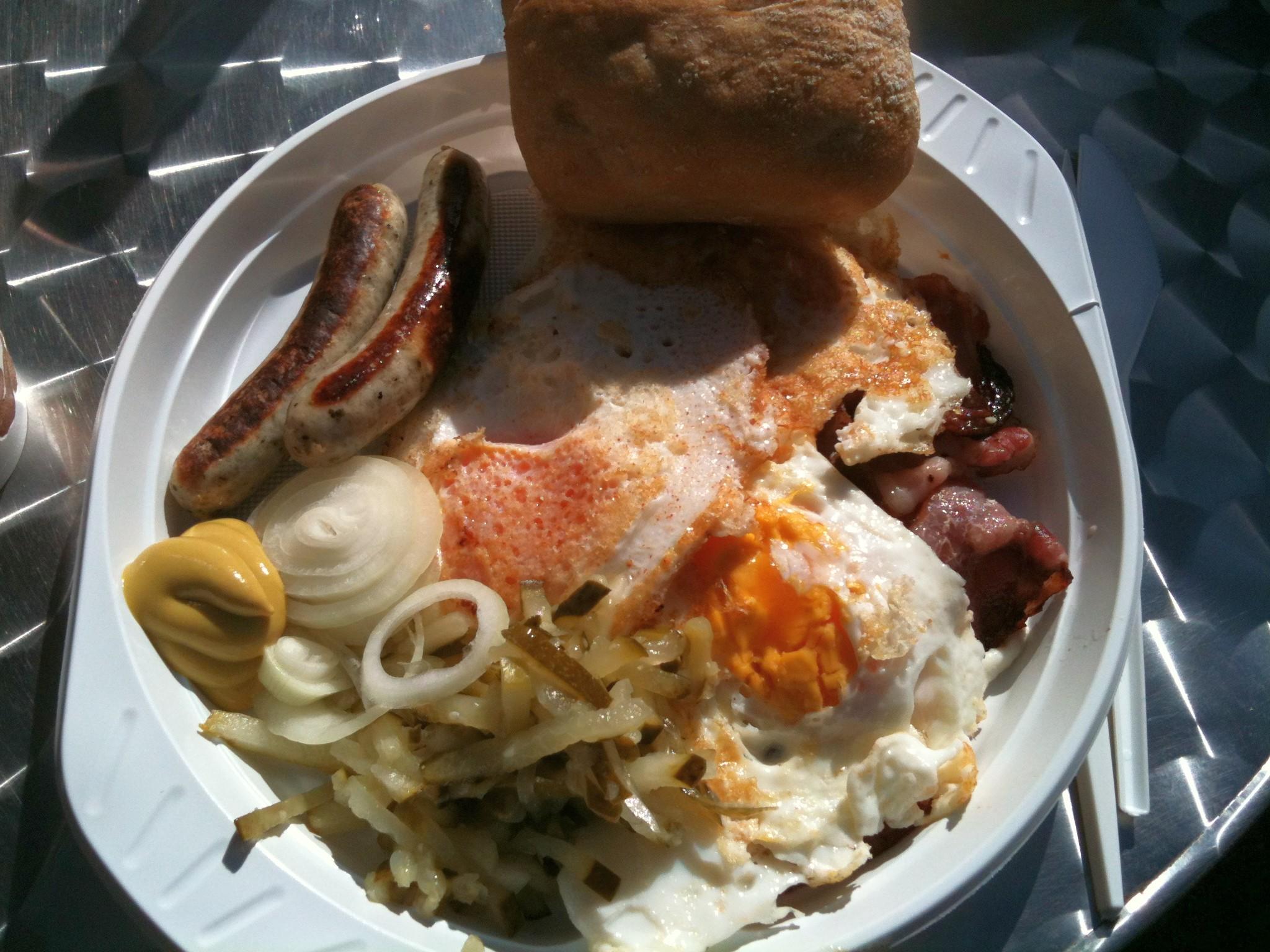 http://foodloader.net/nico_2012-05-08_fruehstueck-deluxe.jpg