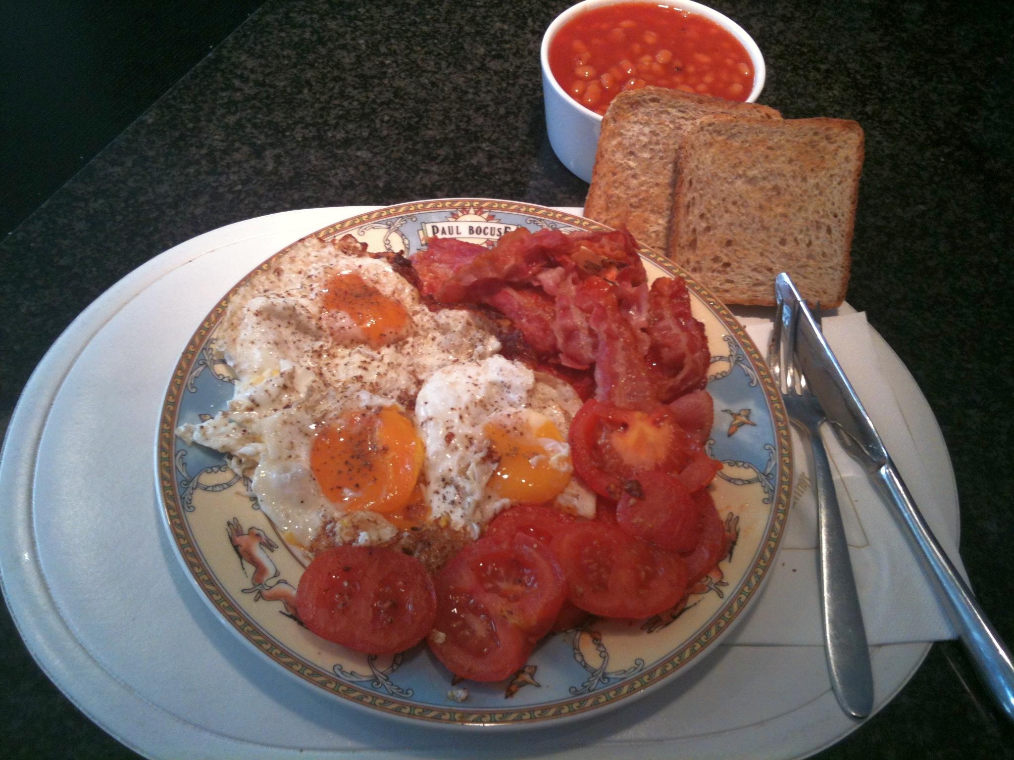 https://foodloader.net/nico_2012-11-23_english-breakfast.jpg
