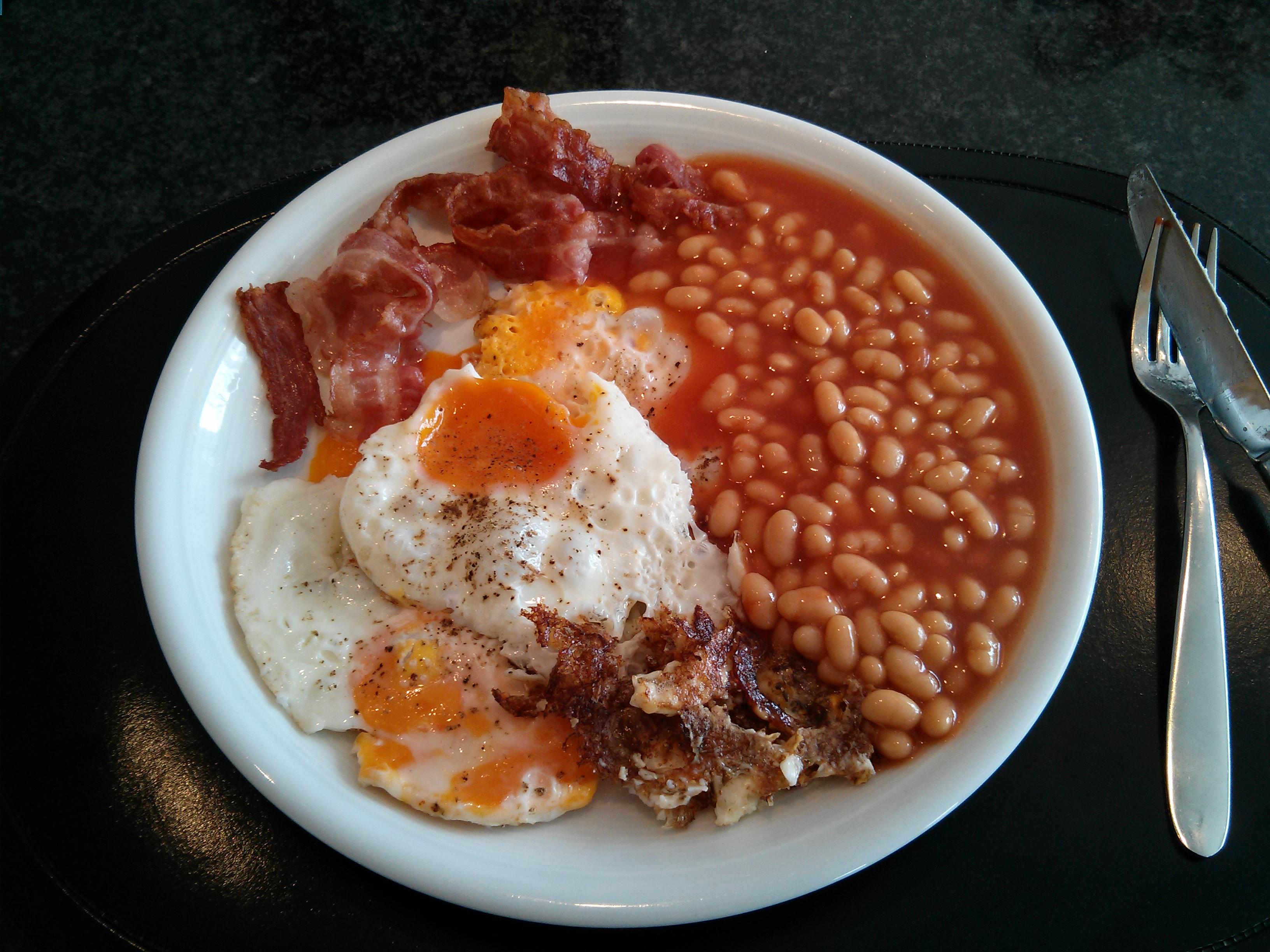 https://foodloader.net/nico_2013-04-13_english-breakfast.jpg