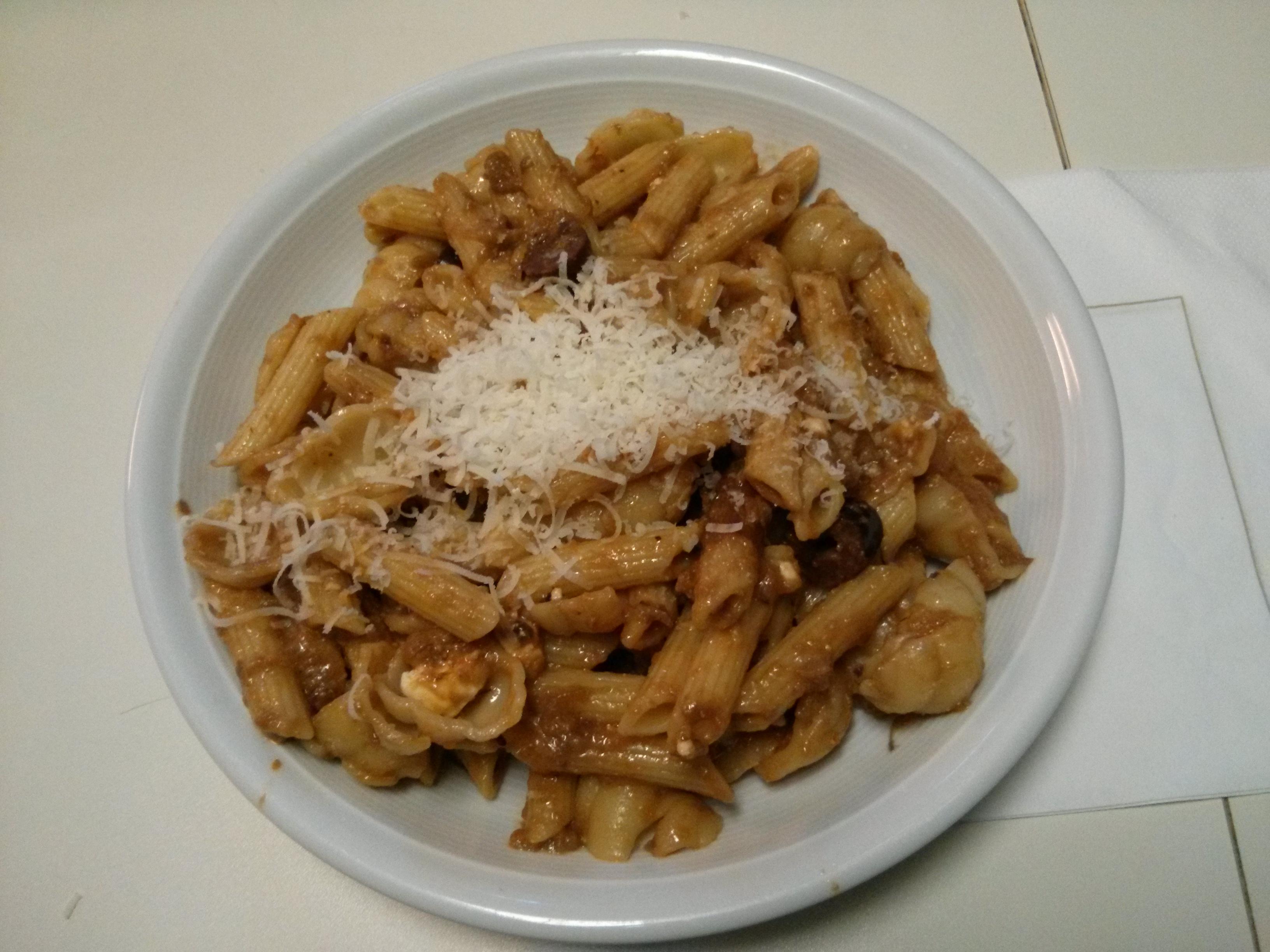 http://foodloader.net/nico_2013-05-16_nudeln-mit-auberginen-olivensauce.jpg
