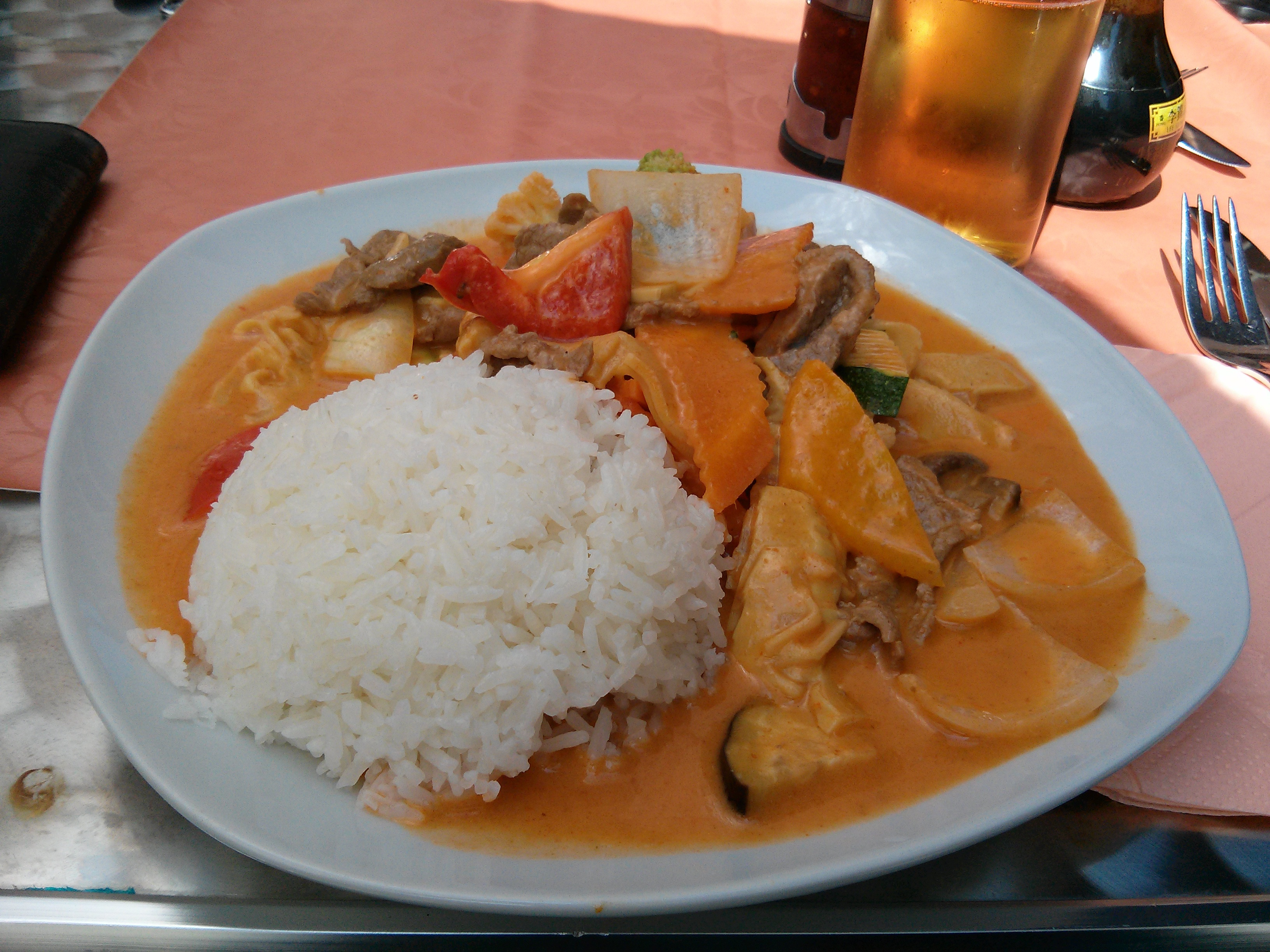 http://foodloader.net/nico_2013-07-15_rotes-curry-mit-rindfleisch.jpg