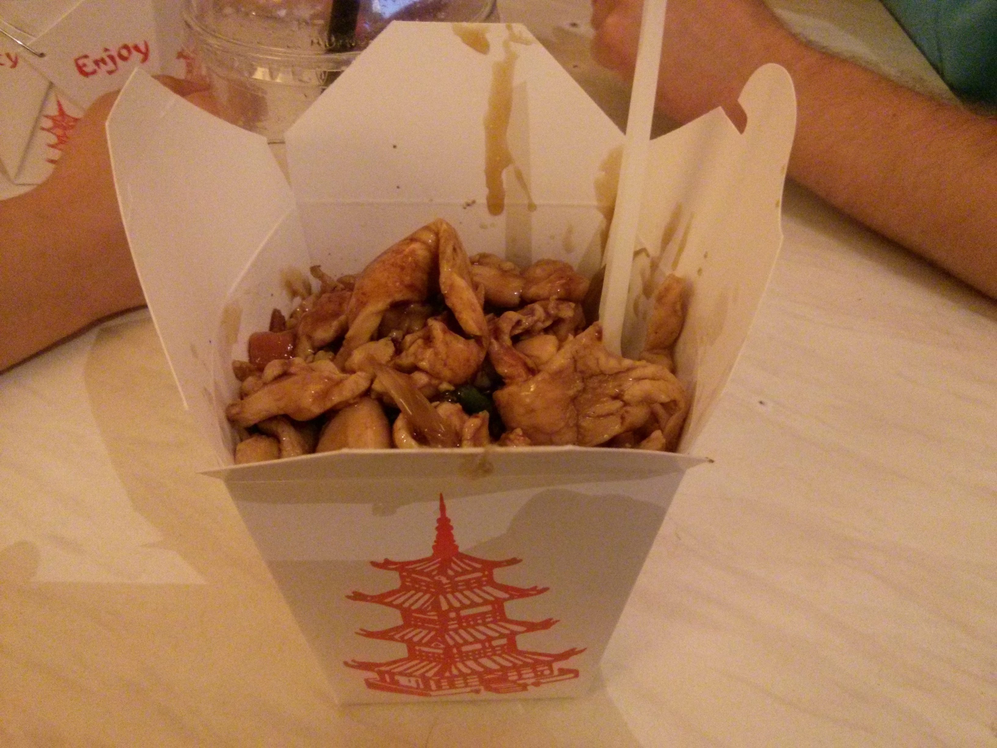 http://foodloader.net/nico_2013-08-03_reisbox-mit-chicken.jpg