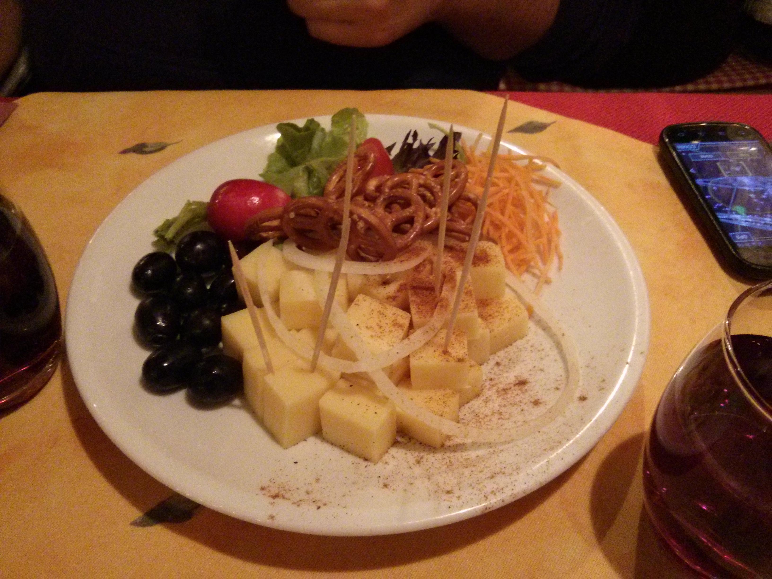 https://foodloader.net/nico_2013-09-01_kaesewuerfel-und-mehr.jpg