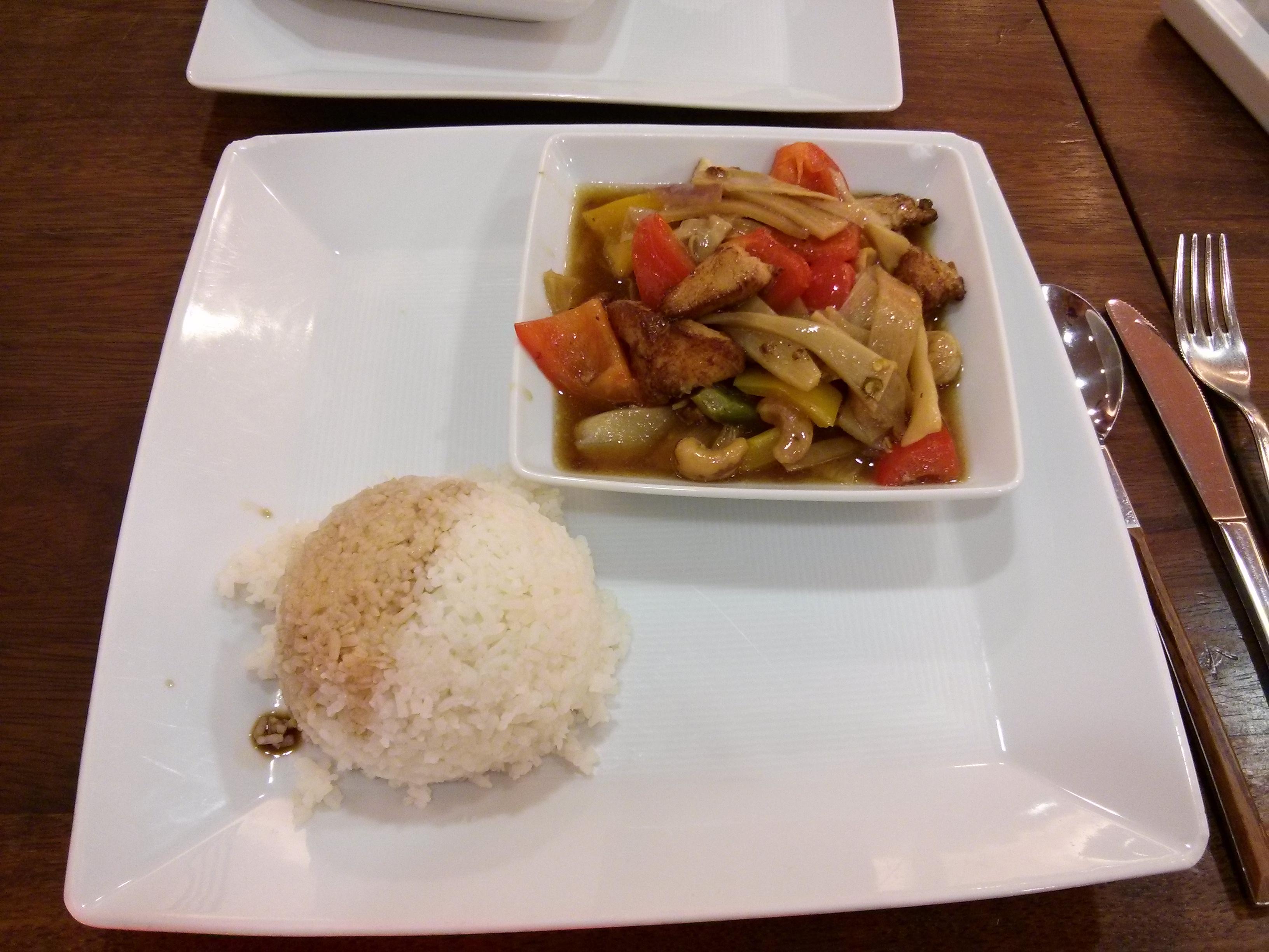 http://foodloader.net/nico_2013-09-10_chicken-mit-reis.jpg