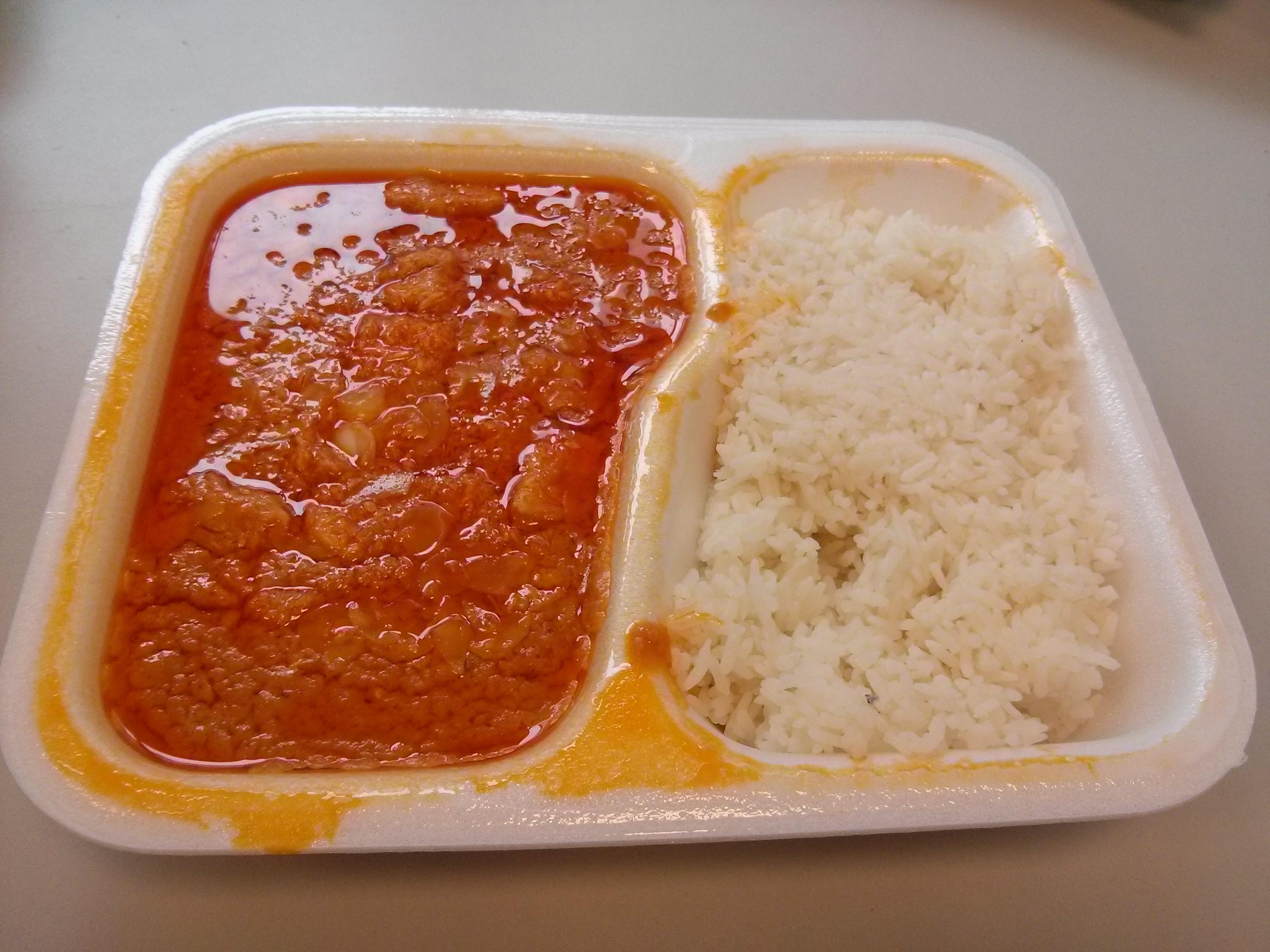 https://foodloader.net/nico_2013-10-09_chicken-korma-mit-reis.jpg