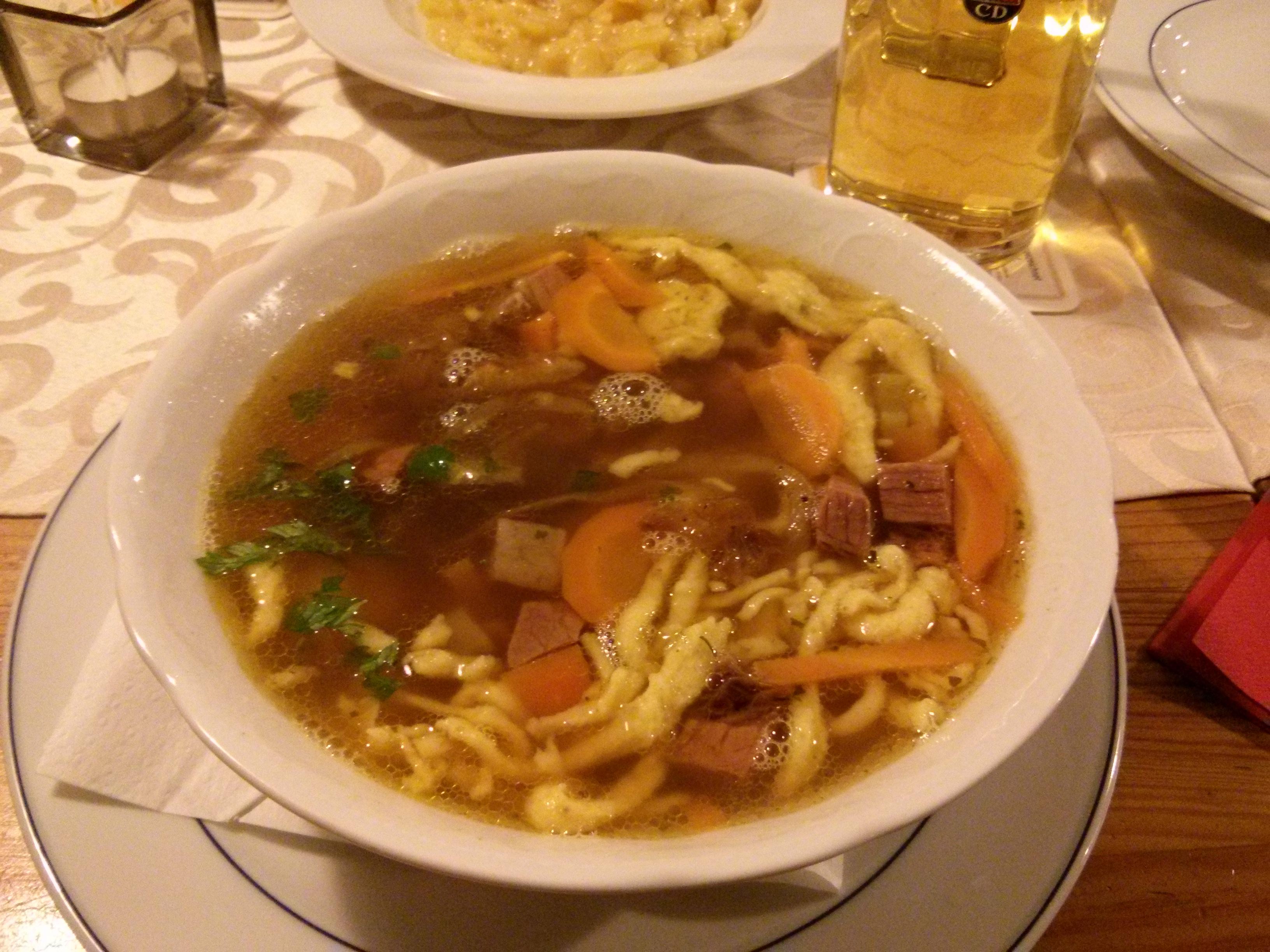 https://foodloader.net/nico_2013-10-12_gaisburger-marsch.jpg
