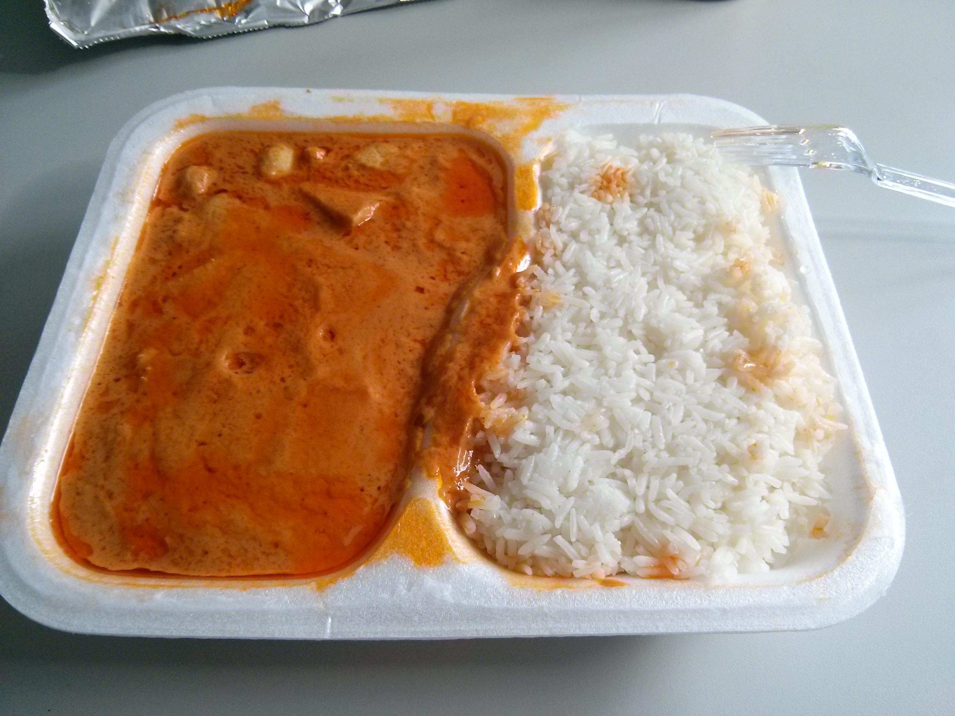 https://foodloader.net/nico_2013-10-17_murgh-madras-mit-reis.jpg