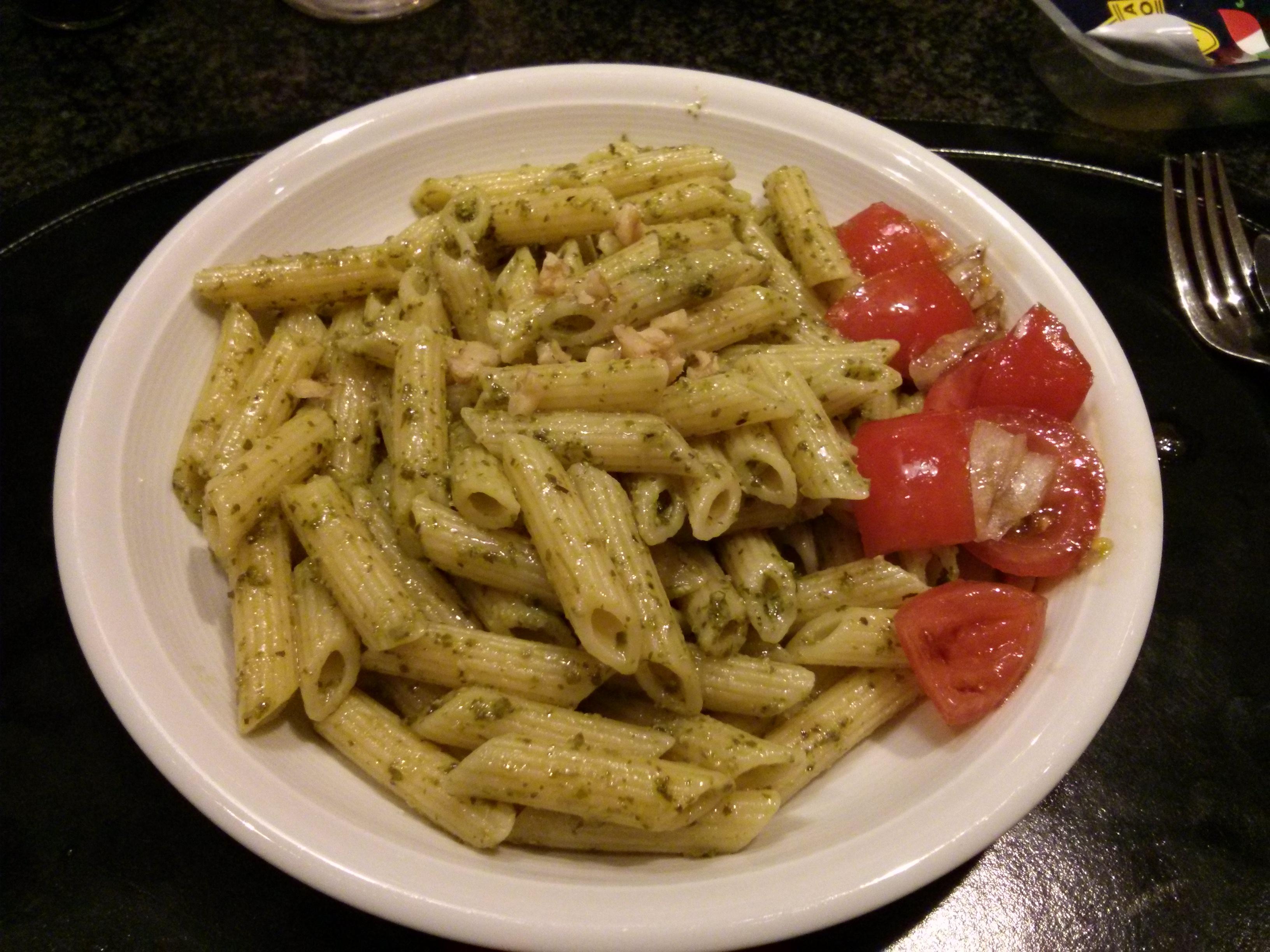 https://foodloader.net/nico_2013-10-28_penne-mit-gruenem-pesto.jpg