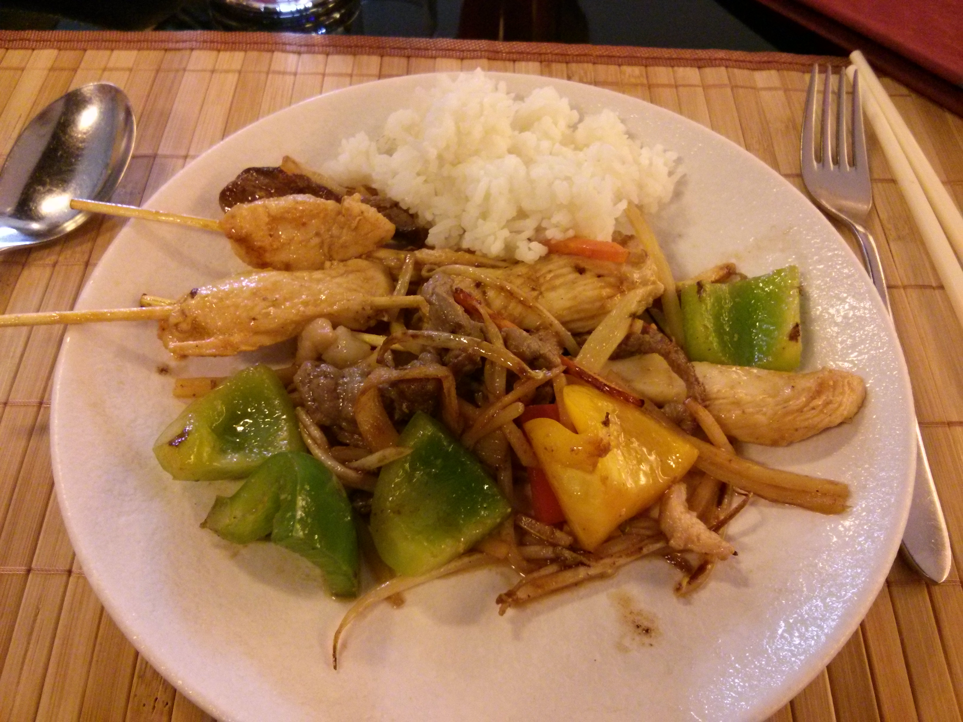 https://foodloader.net/nico_2013-11-01_sky-palace-asia-3-gemischtes-frisch-gebraten.jpg