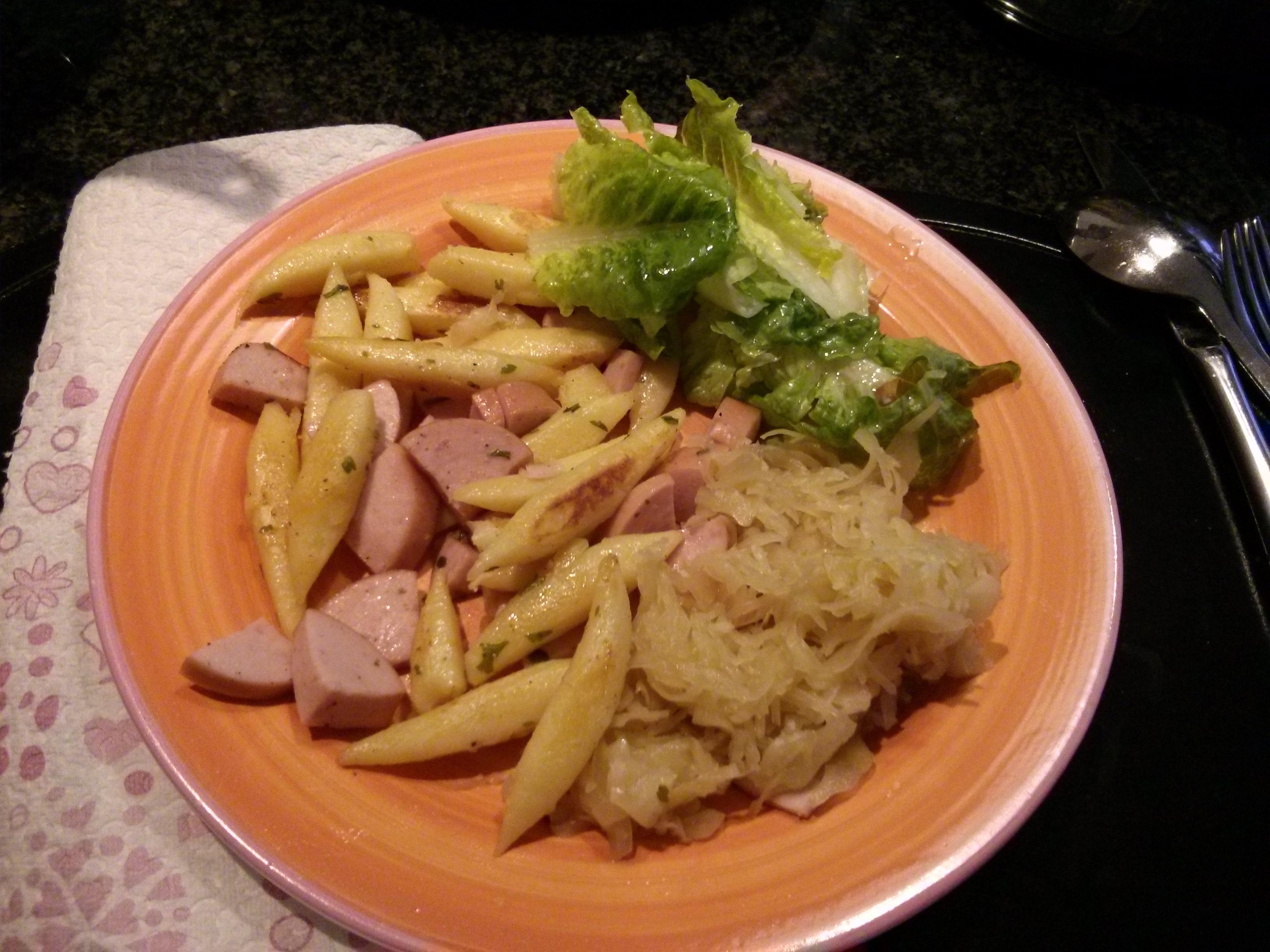 http://foodloader.net/nico_2013-11-16_schupfnudeln.jpg