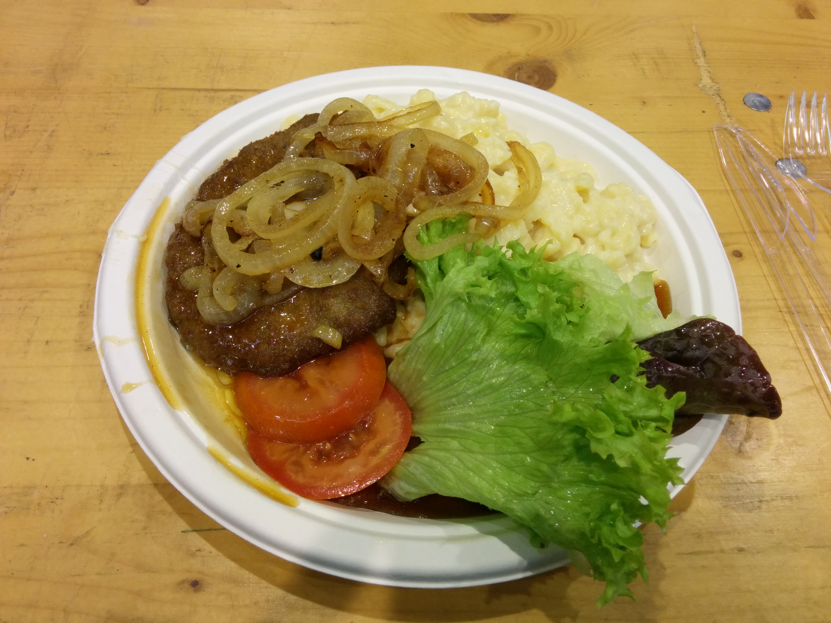 https://foodloader.net/nico_2013-11-24_zwiebelrostbraten-aus-rinderhack-mit-kaesespaetzle.jpg
