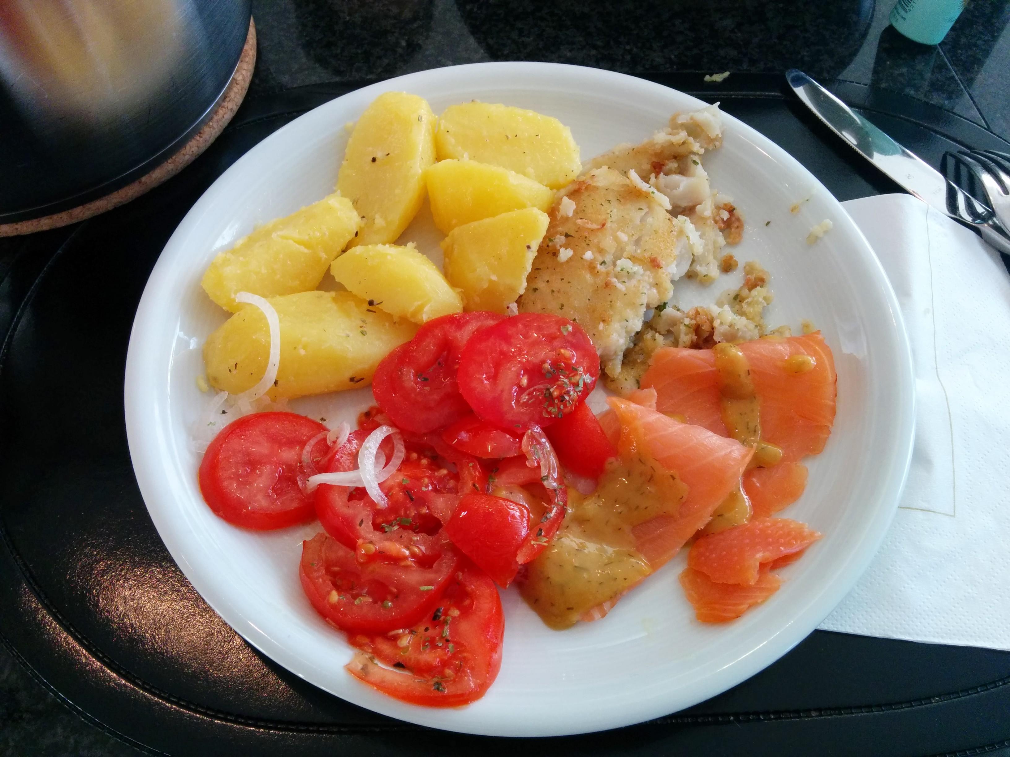 http://foodloader.net/nico_2013-12-15_fisch-und-kartoffeln.jpg