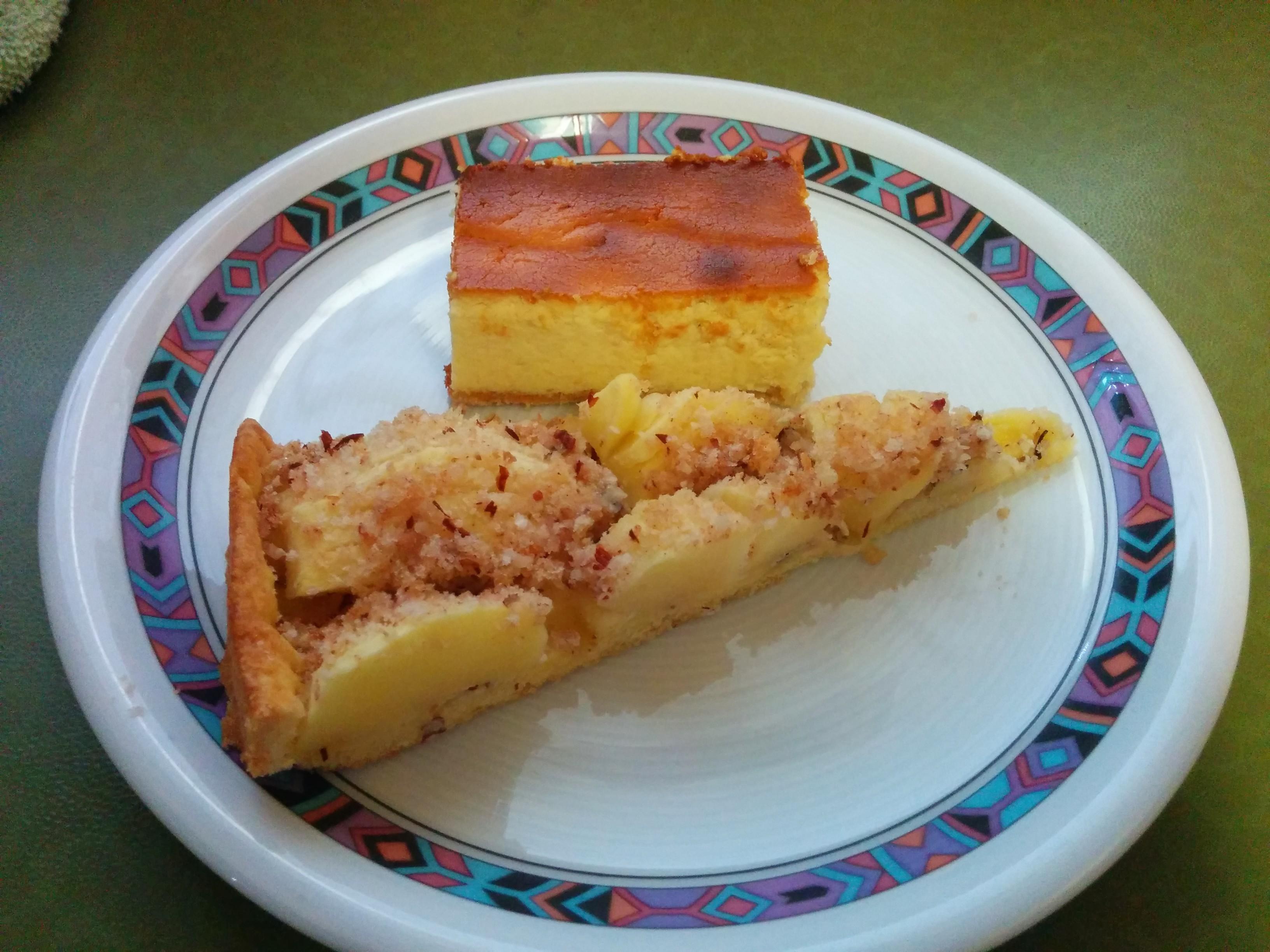 https://foodloader.net/nico_2013-12-22_apfelkuchen-und-kaesekuchen.jpg