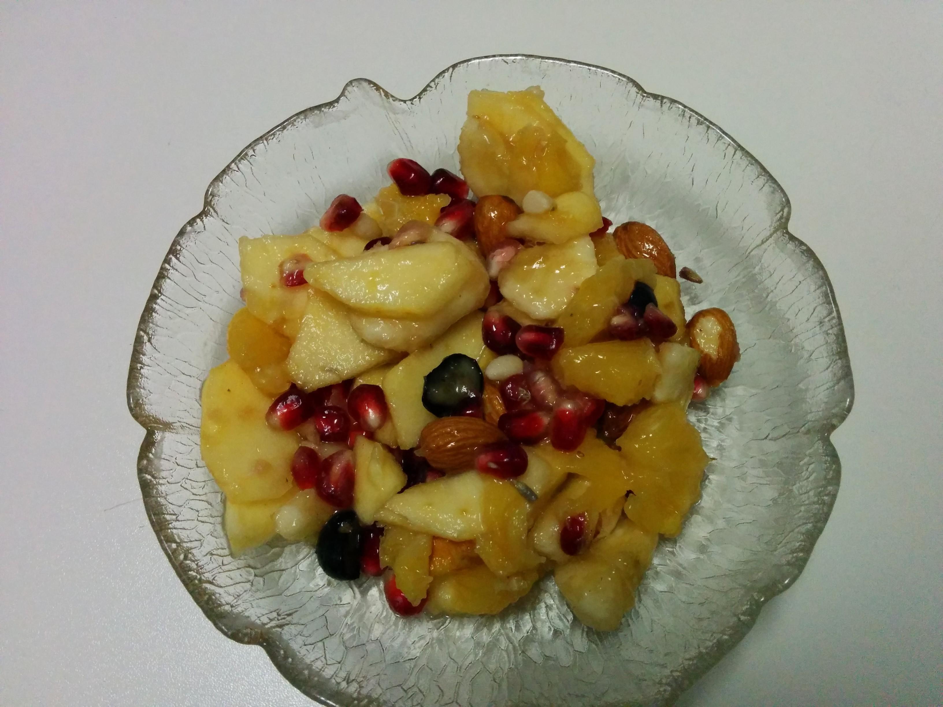 https://foodloader.net/nico_2013-12-27_obstsalat.jpg