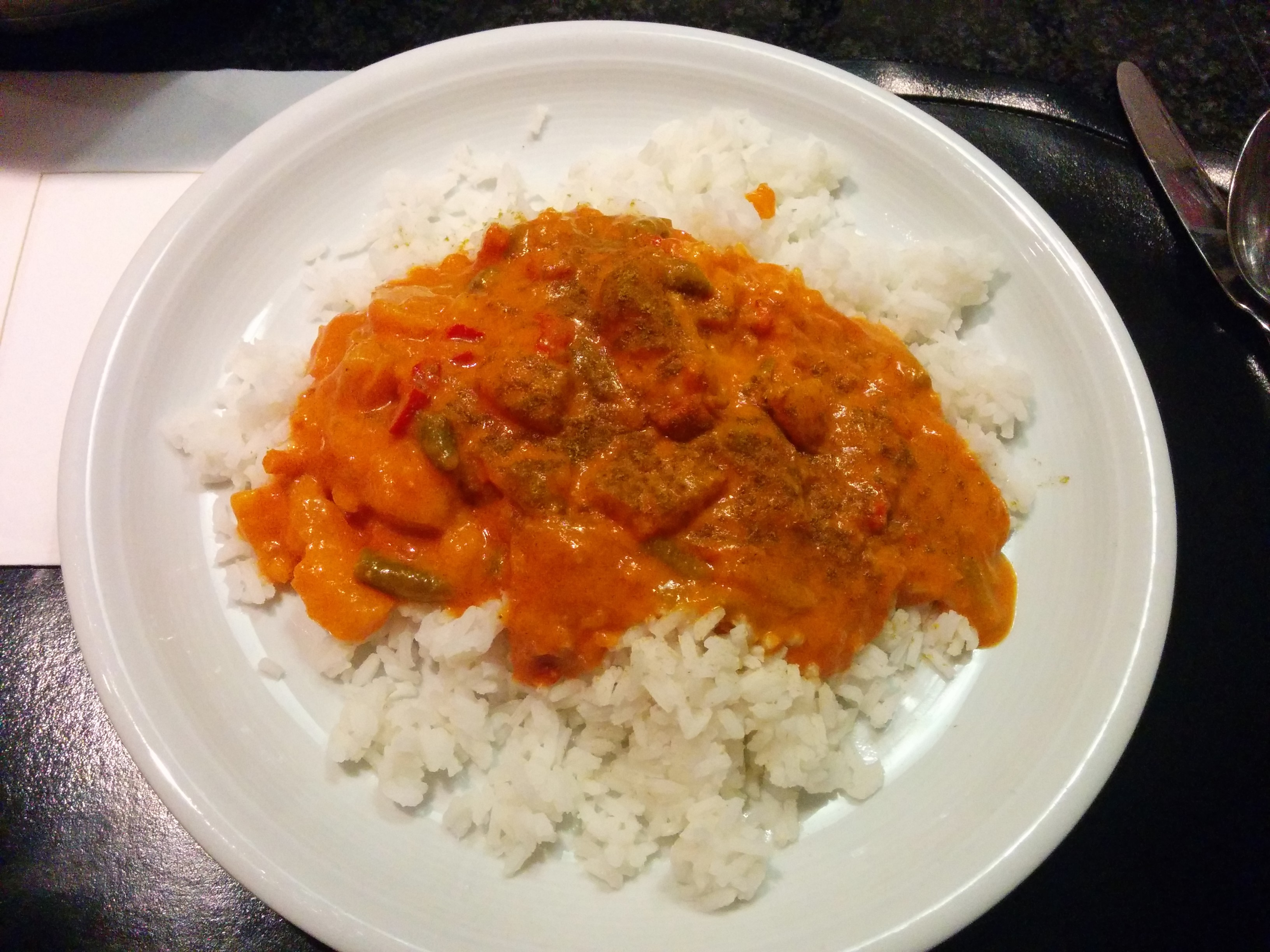 https://foodloader.net/nico_2014-02-22_indisches-curry-mit-reis.jpg