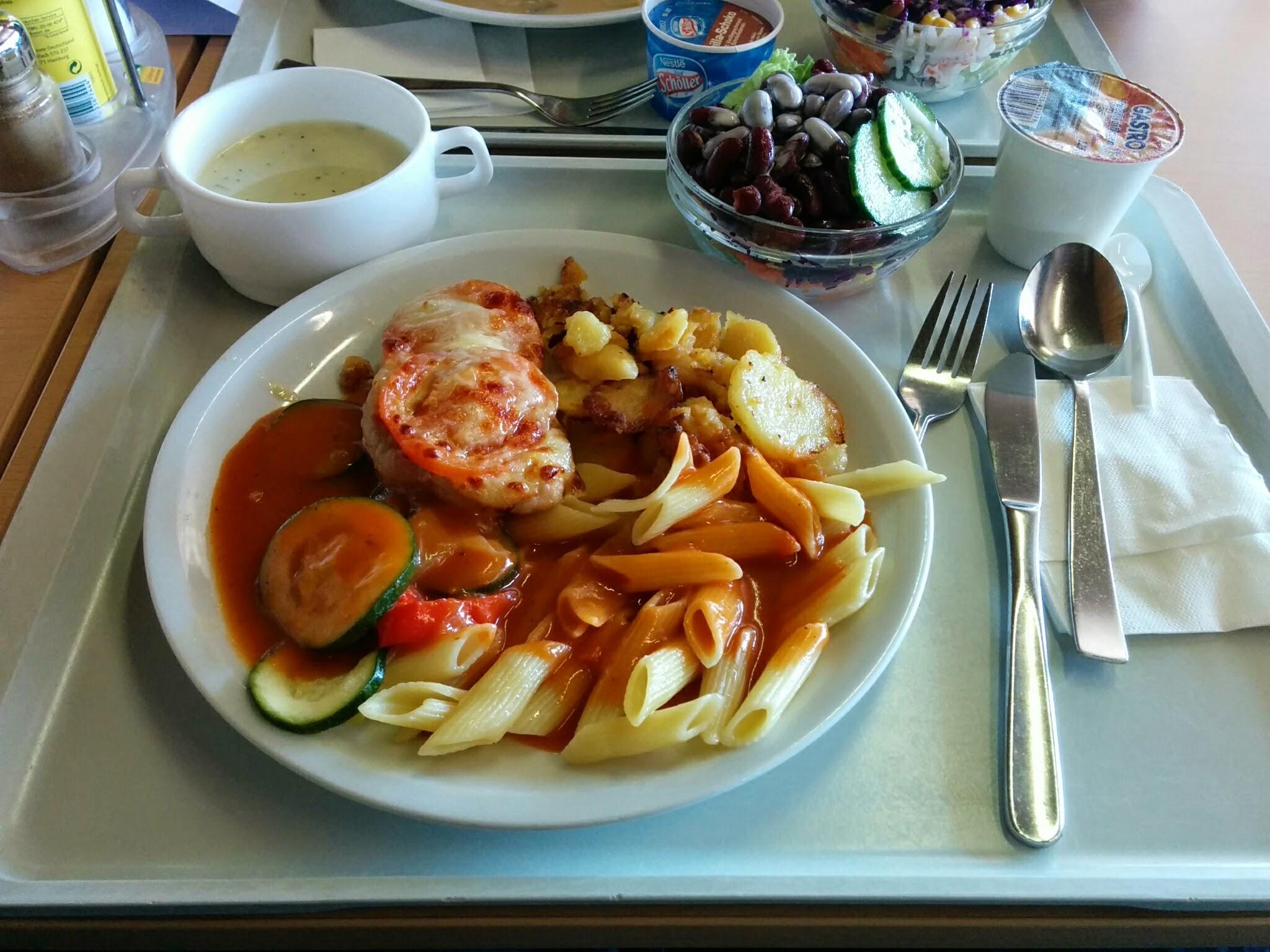 https://foodloader.net/nico_2014-04-17_putensteak-mit-nudeln-und-bratkartoffeln-suppe-salat-und-joghurt.jpg