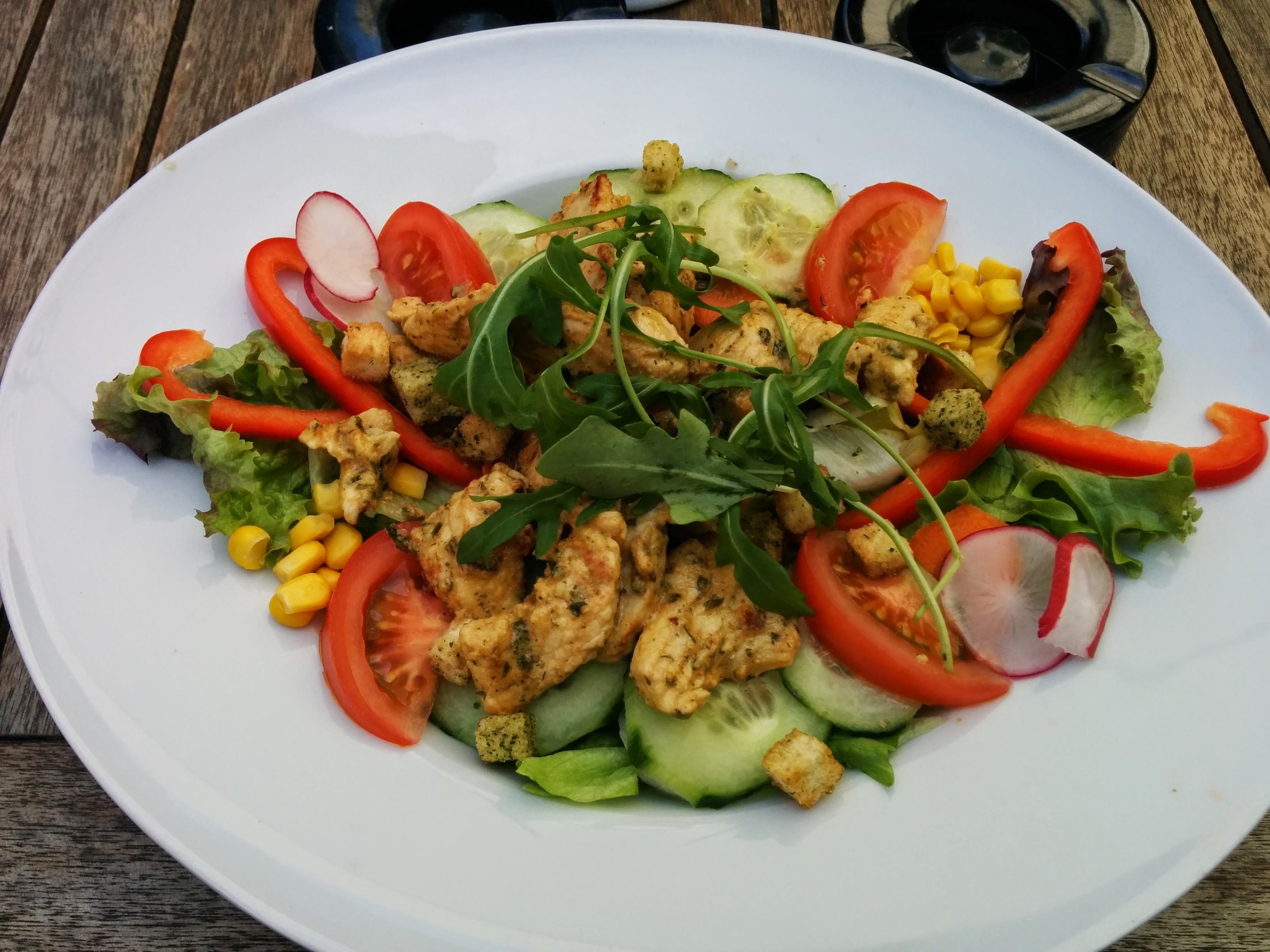http://foodloader.net/nico_2014-05-21_salat-mit-putenstreifen.jpg