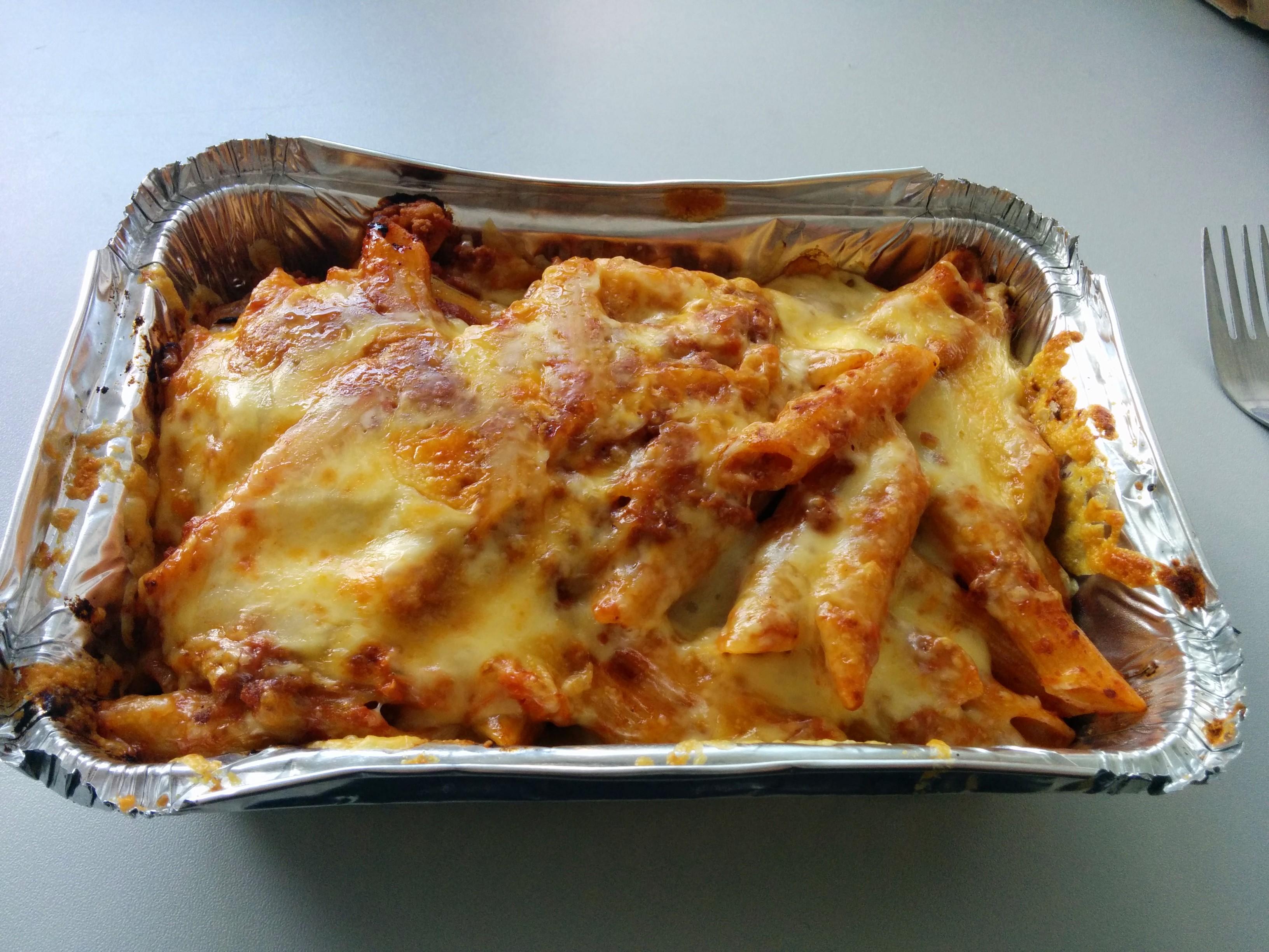 https://foodloader.net/nico_2014-06-02_penne-bolognese-al-forno.jpg