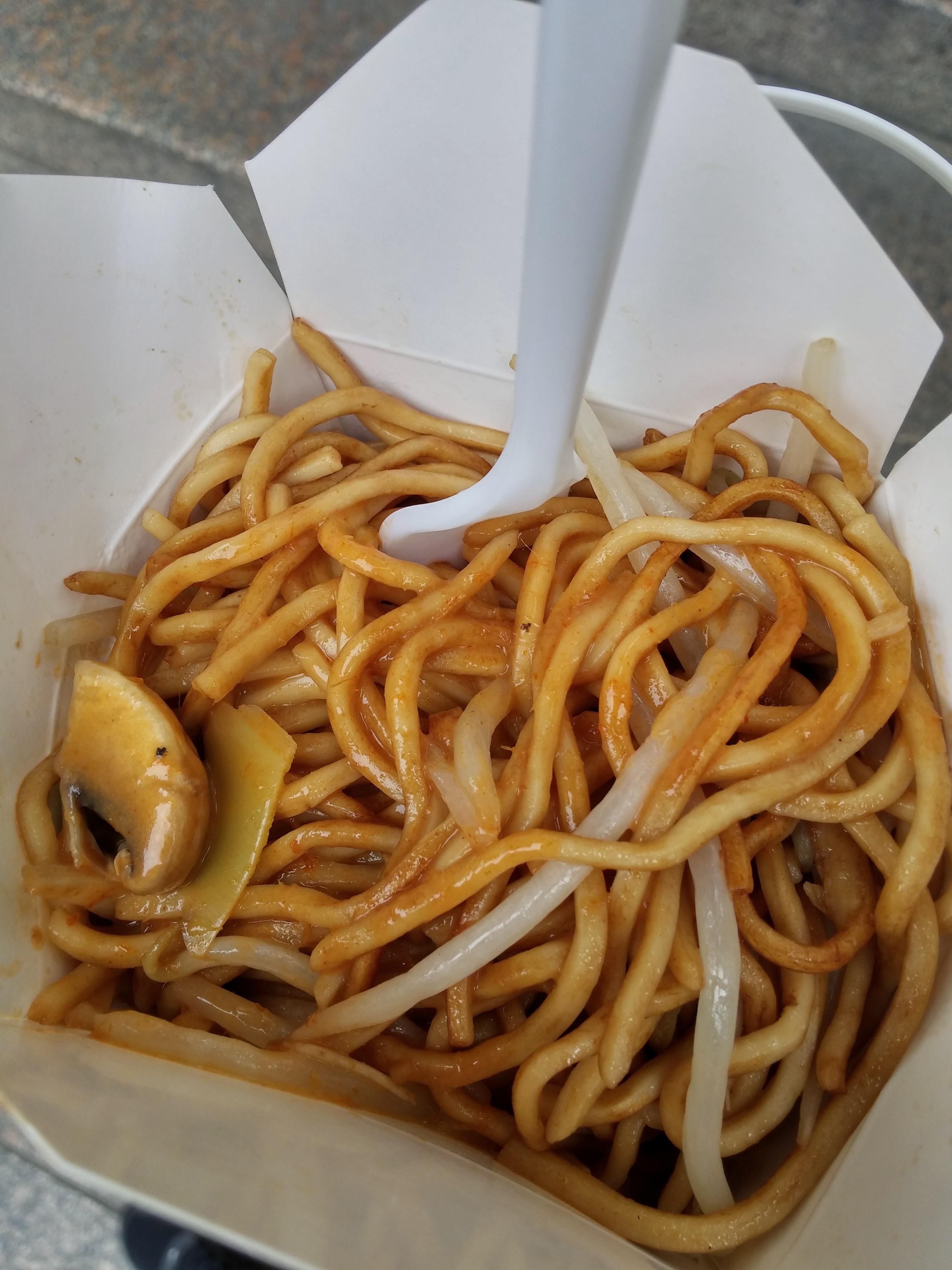 https://foodloader.net/nico_2014-08-06_gebratene-nudeln-mit-ei.jpg