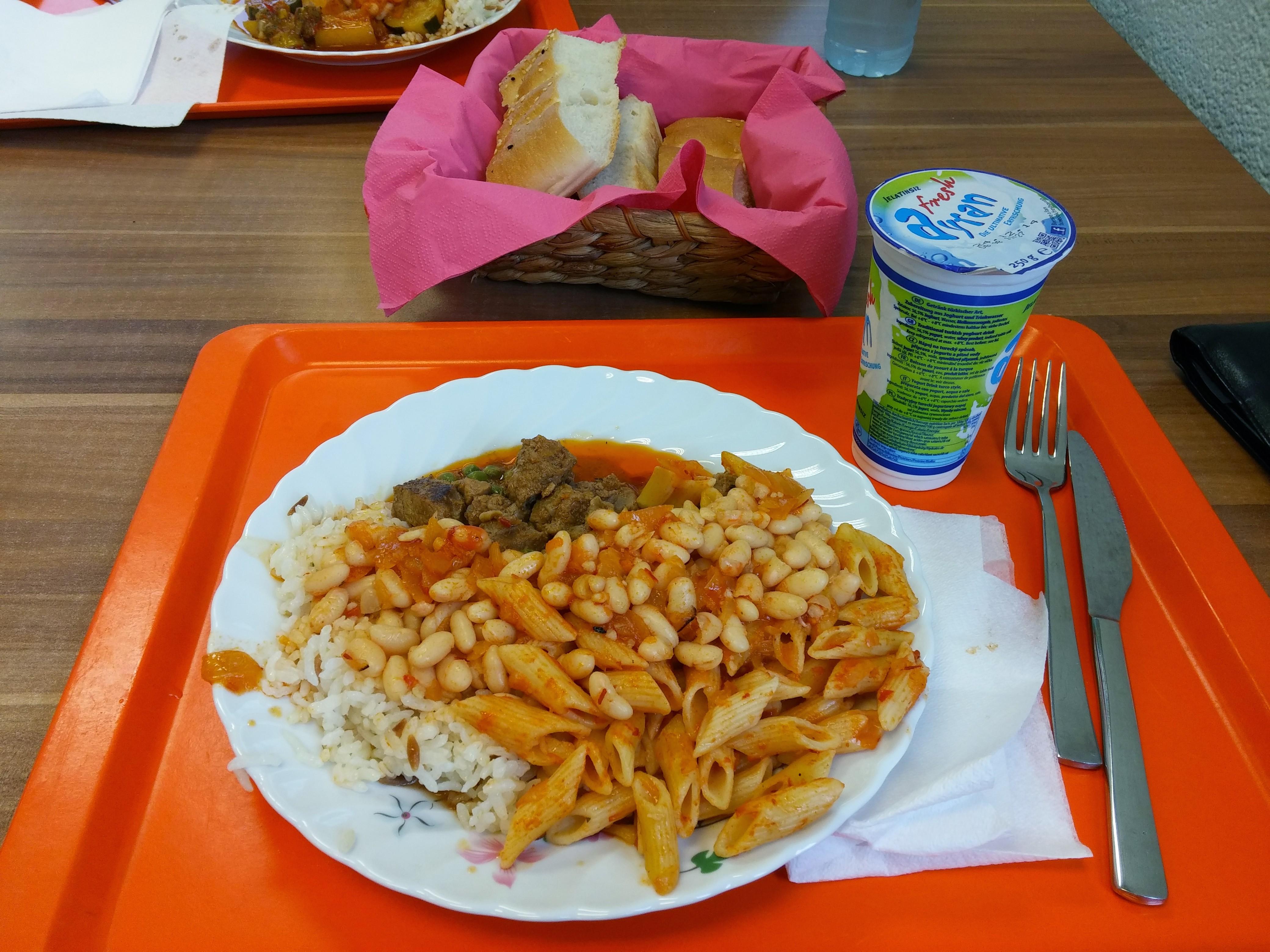 https://foodloader.net/nico_2014-11-18_reis-rindfleisch-kichererbsen-nudeln-brot.jpg