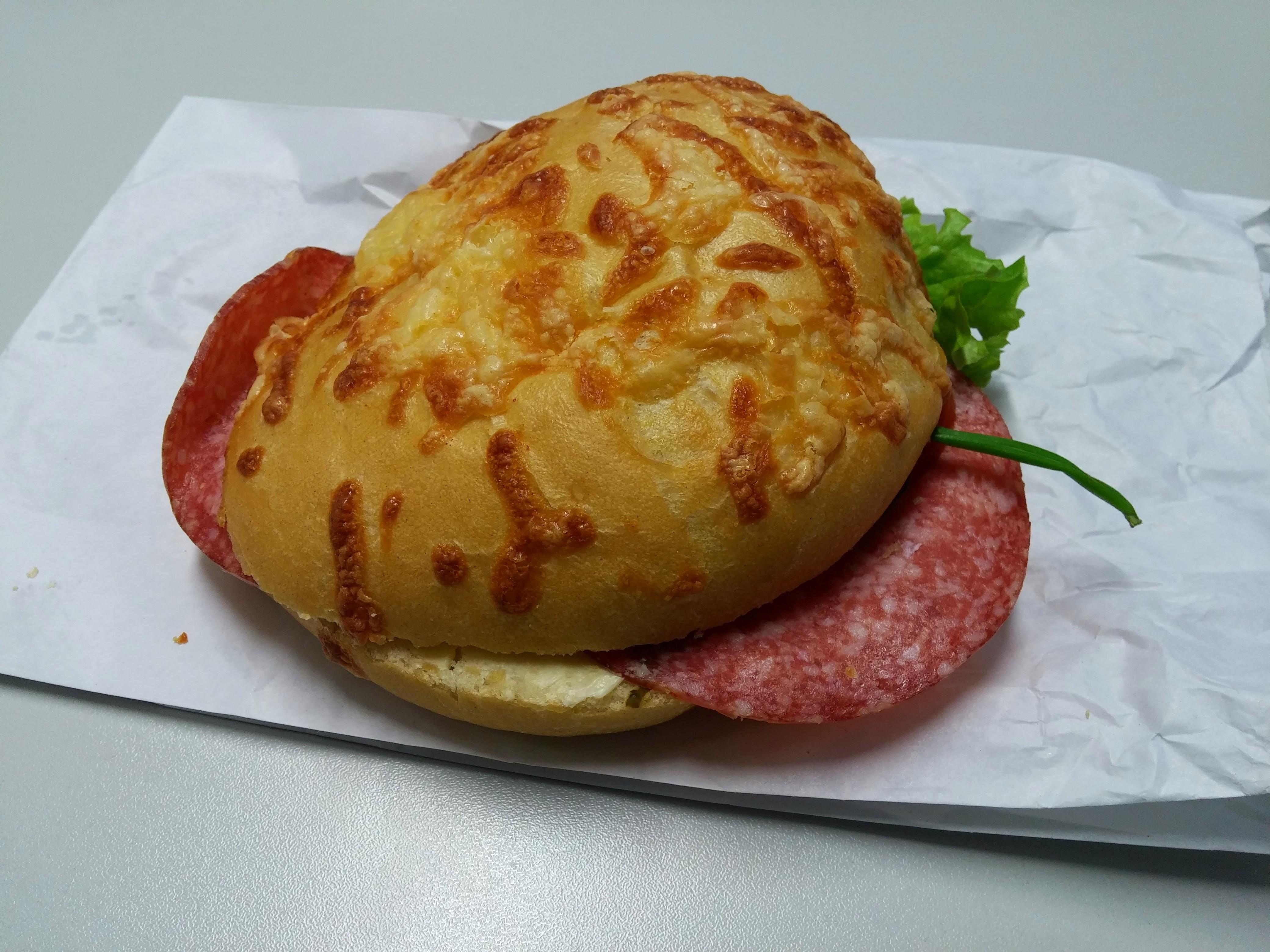 http://foodloader.net/nico_2014-12-05_belegtes-broetchen.jpg