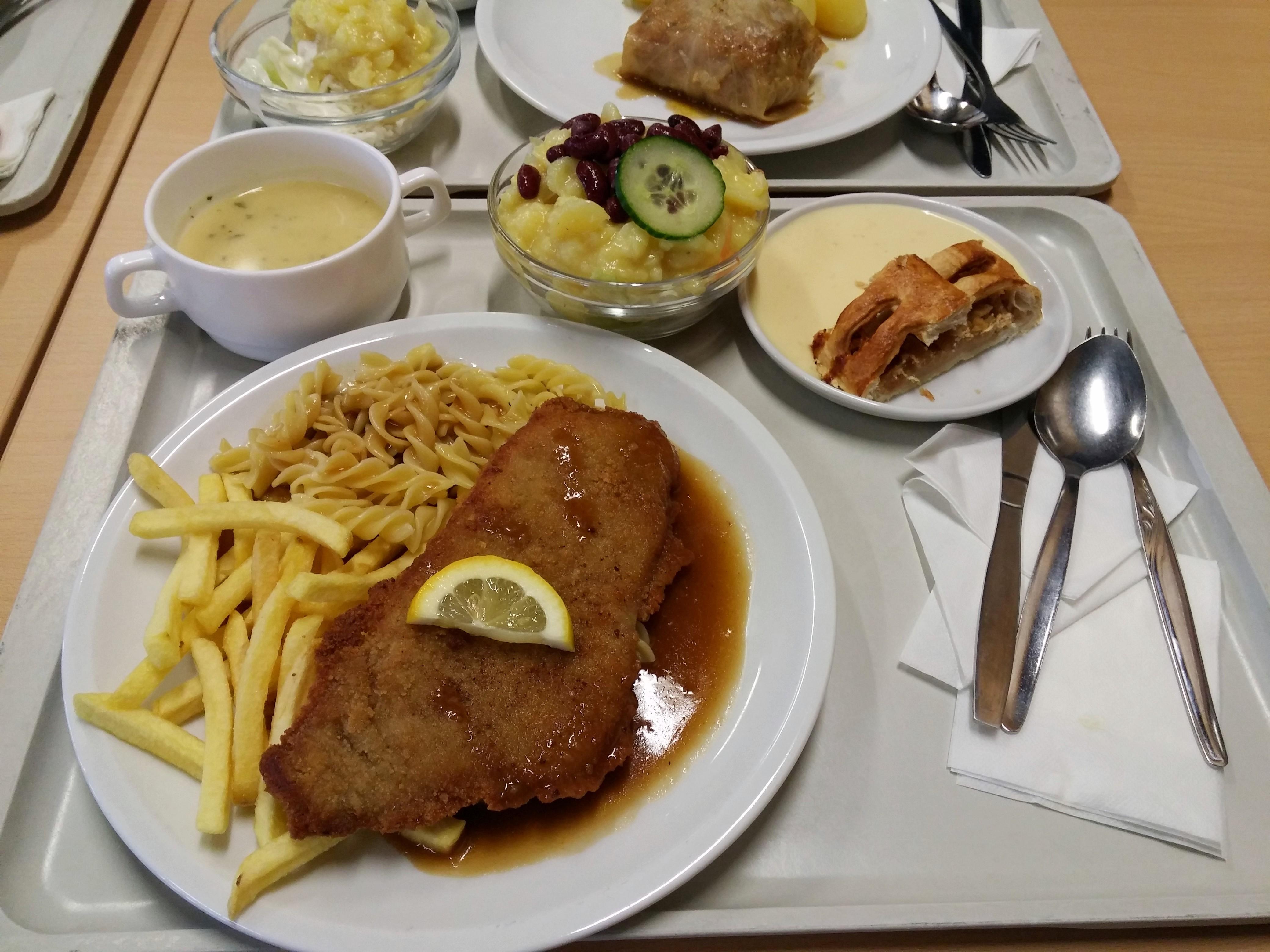 https://foodloader.net/nico_2015-01-22_schnitzel-pommes-nudeln-suppe-salat-nachtisch.jpg
