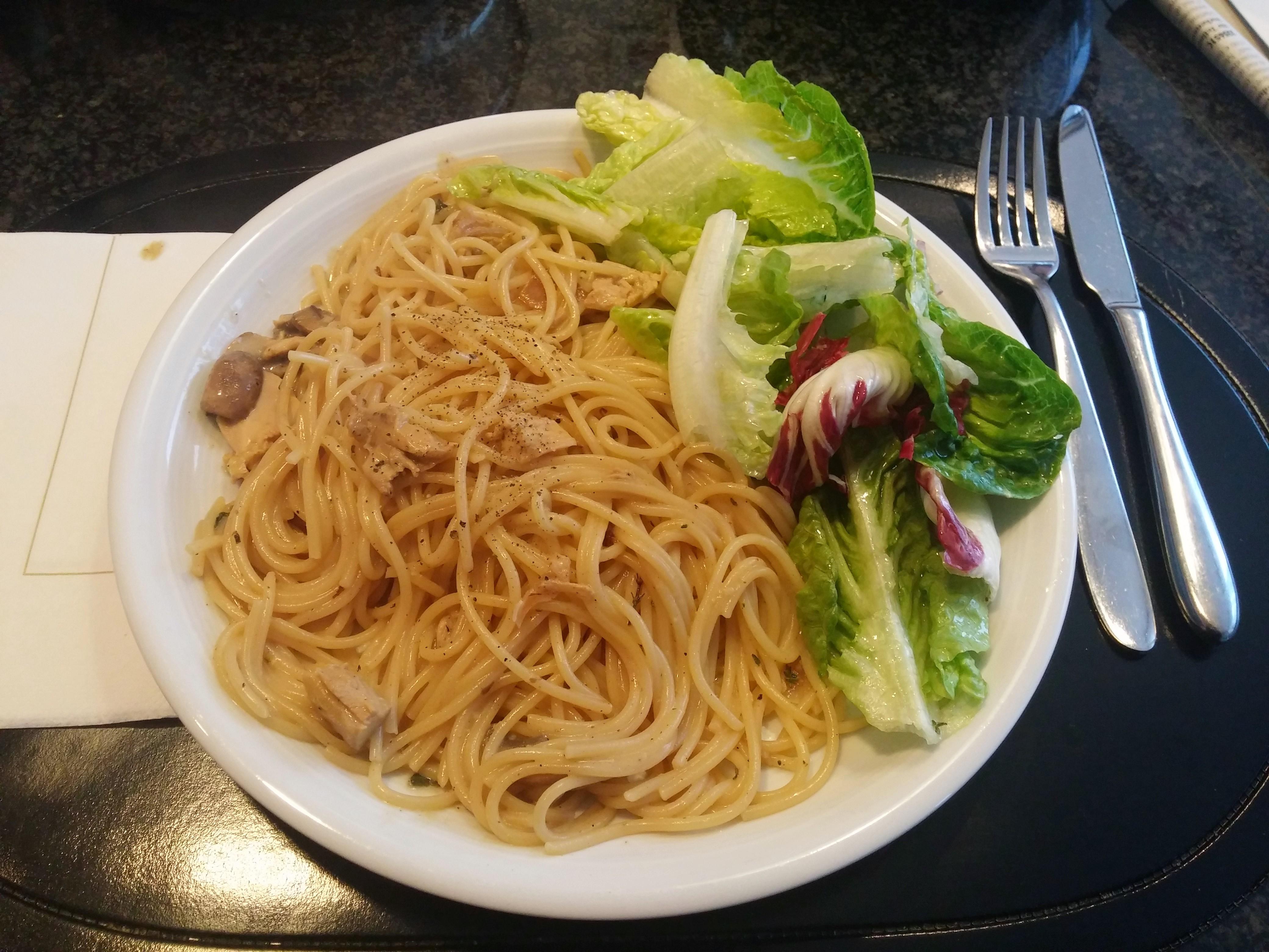 http://foodloader.net/nico_2015-02-01_spaghetti-mit-maishaehnchen-zitronen-sahne-sauce.jpg
