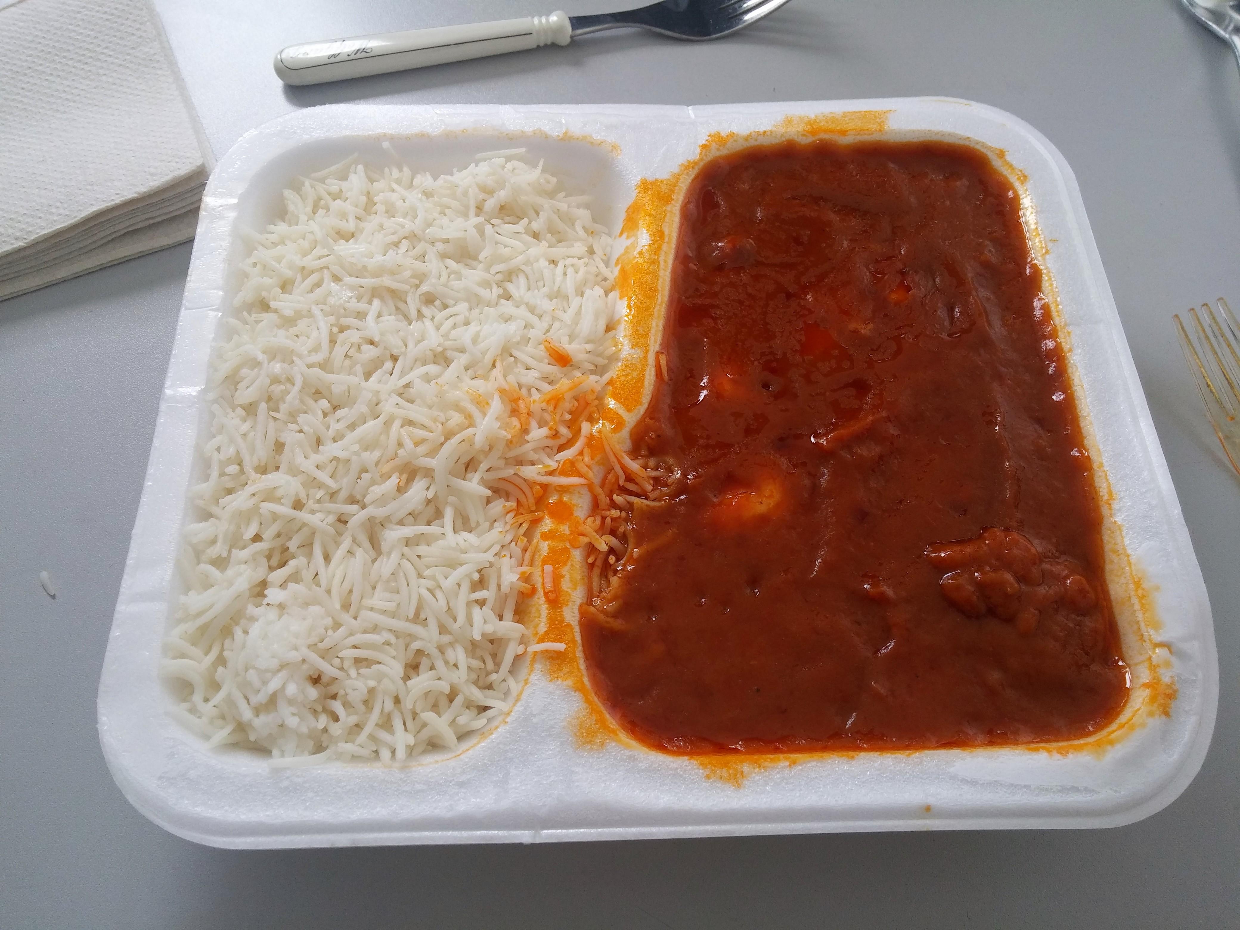 http://foodloader.net/nico_2015-04-28_murgh-madras-mit-reis.jpg