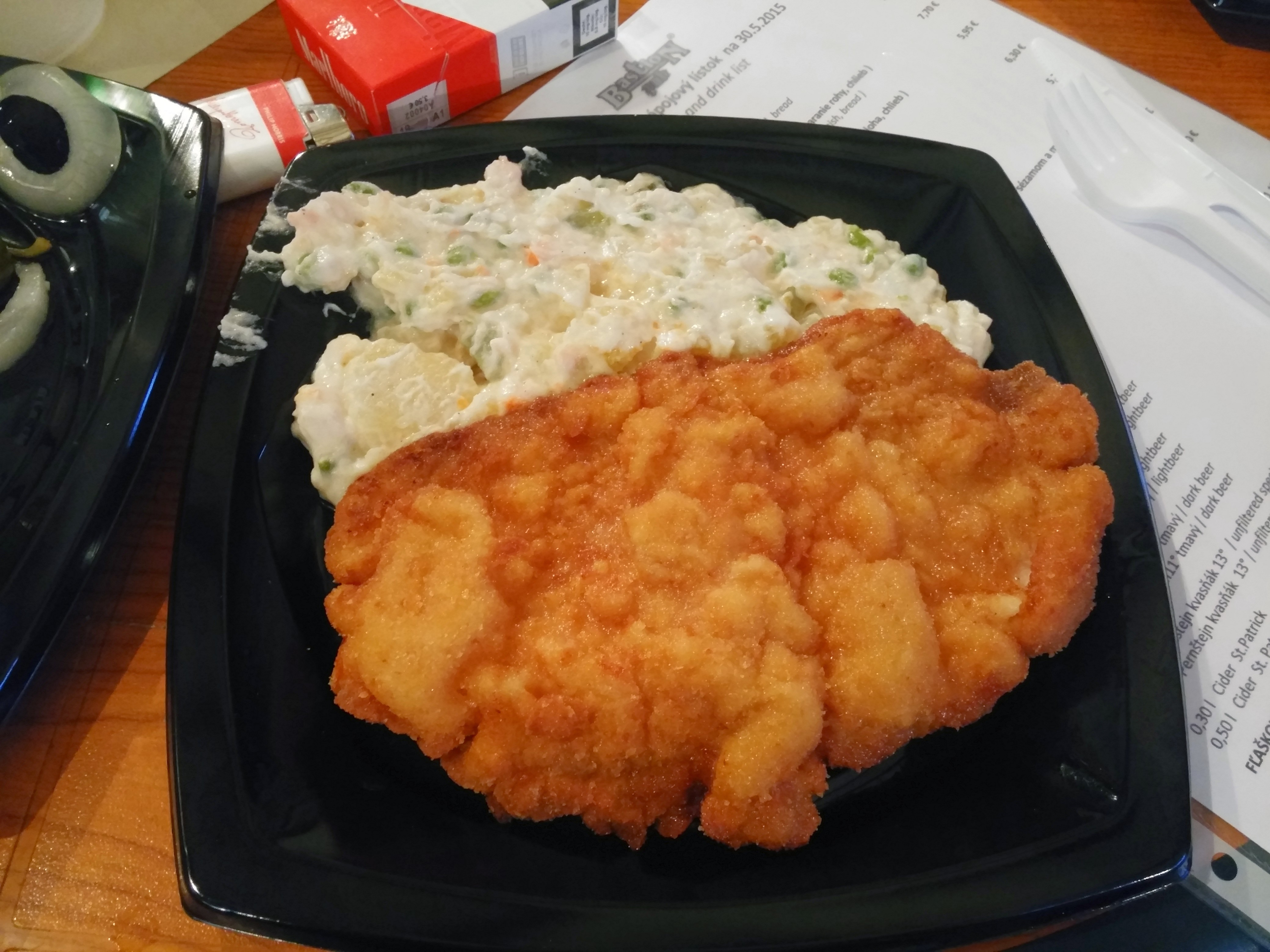 https://foodloader.net/nico_2015-05-30_schnitzel-mit-kartoffelsalat.jpg