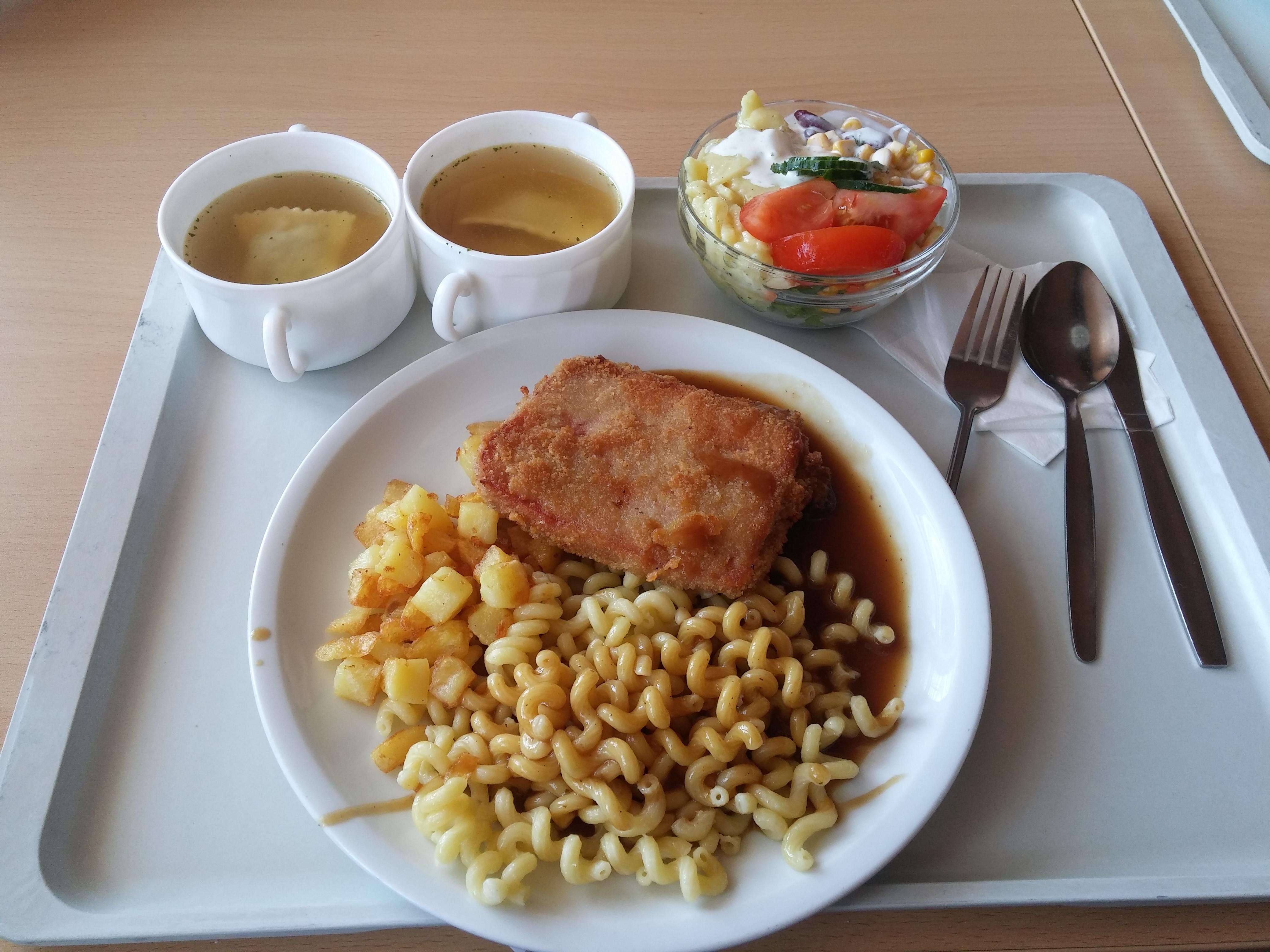 https://foodloader.net/nico_2015-07-10_fleisch-nudeln-bratkartoffeln-suppen-salat.jpg