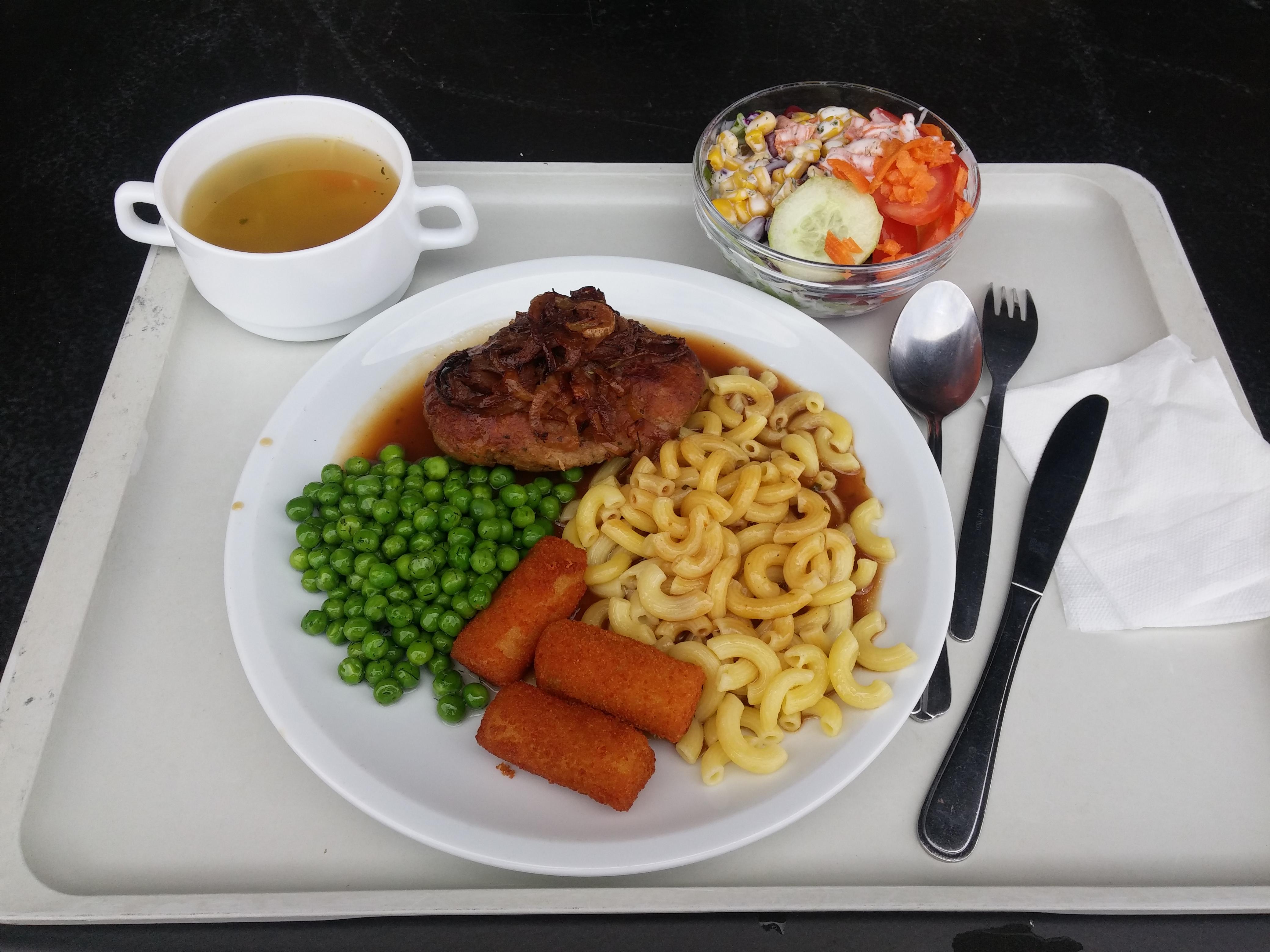https://foodloader.net/nico_2015-09-02_zwiebelfleisch-nudeln-kroketten-erbsen-suppe-salat.jpg