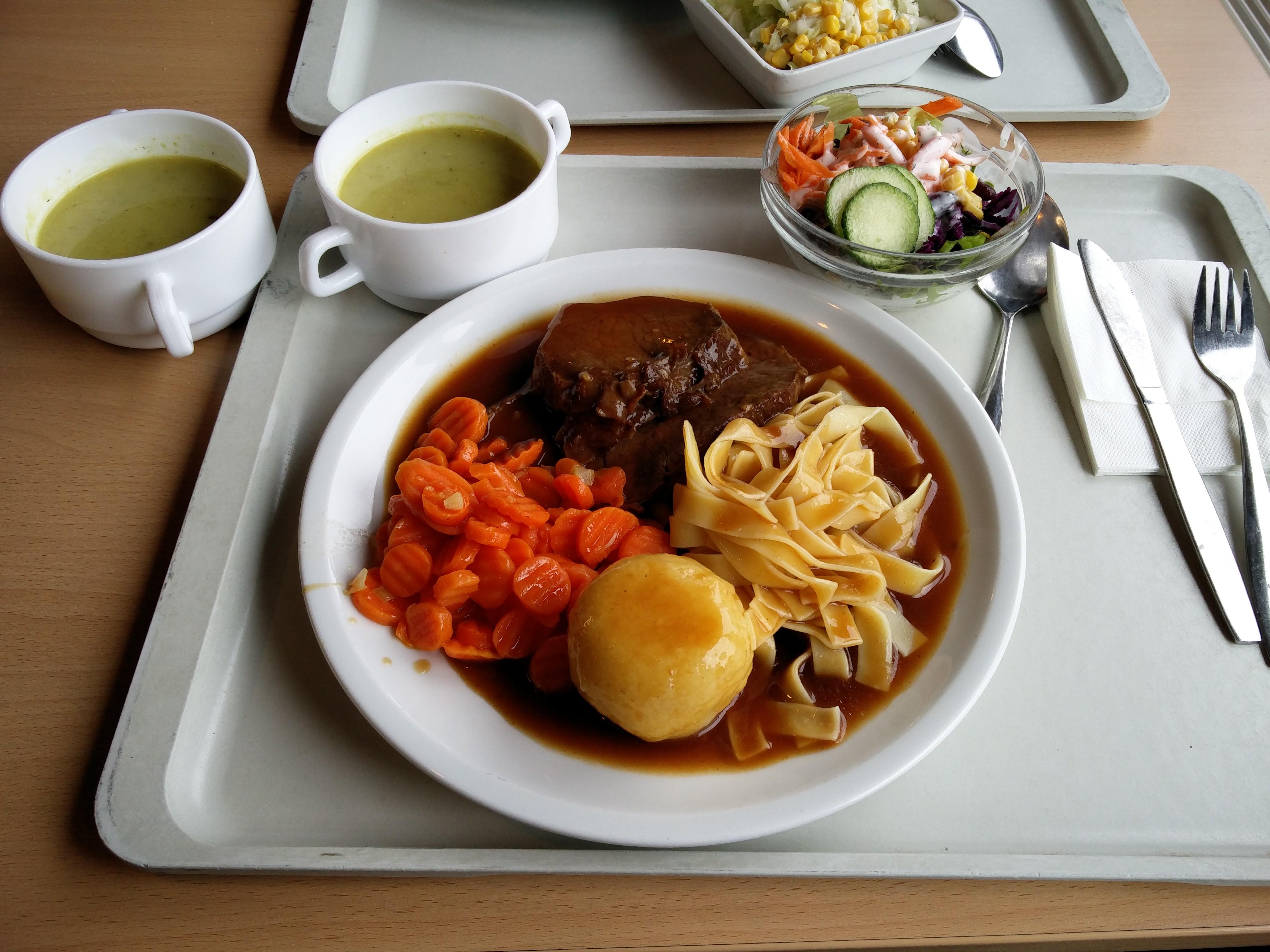 https://foodloader.net/nico_2015-11-25_sauerbraten-nudeln-knoedel-moehrengemuese-suppen-salat.jpg