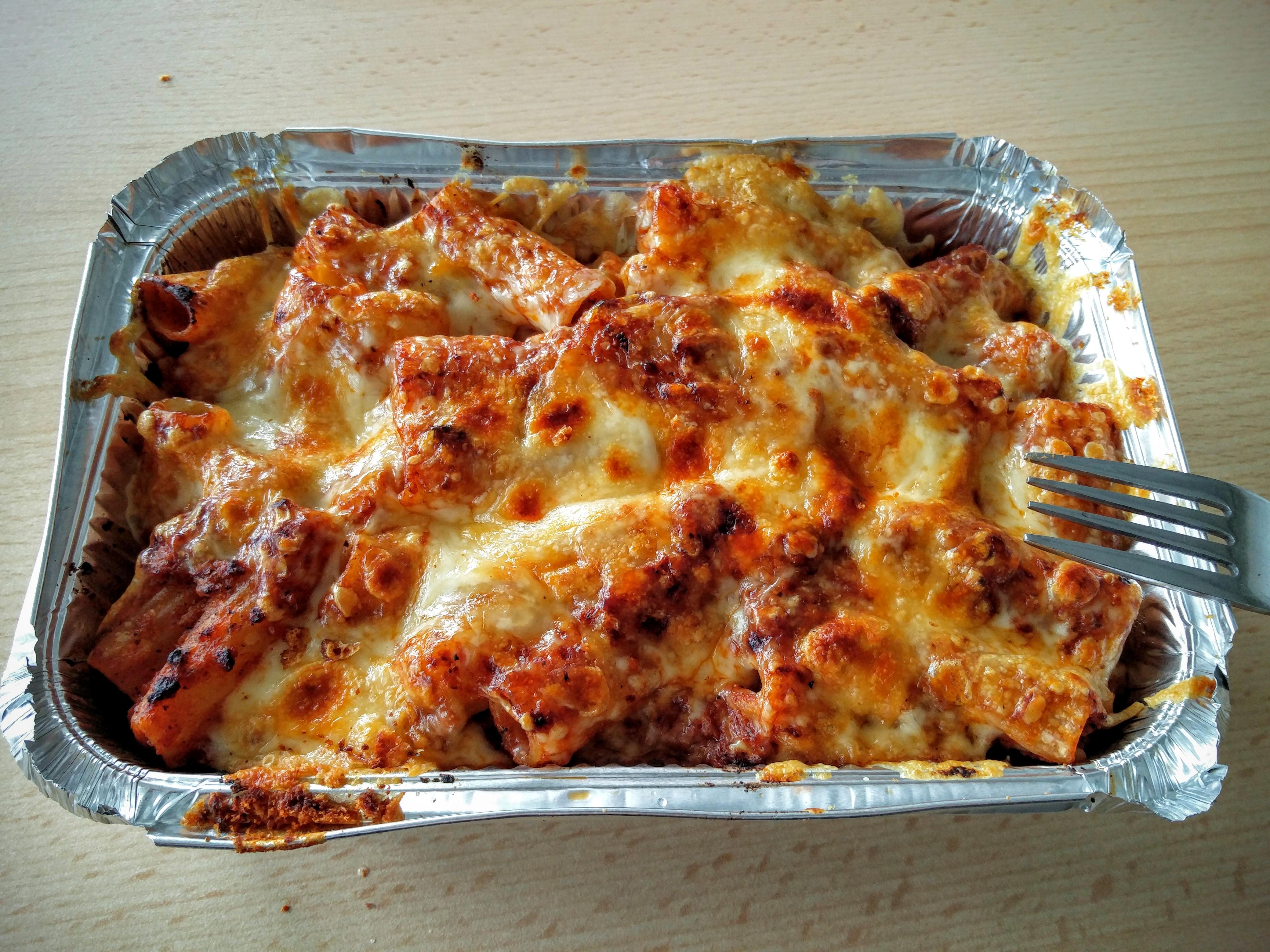 http://foodloader.net/nico_2015-12-02_rigatoni-al-forno.jpg