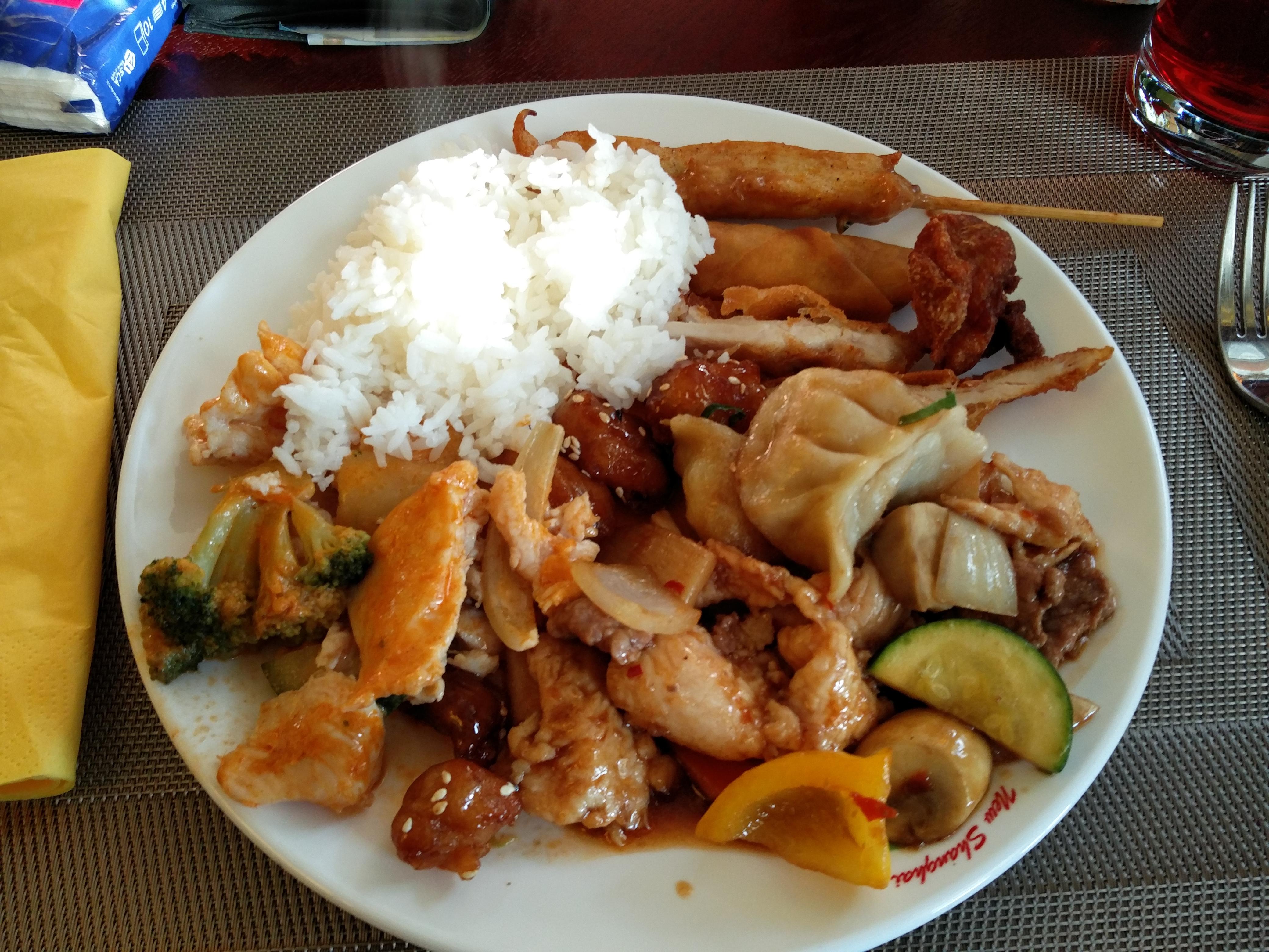 https://foodloader.net/nico_2015-12-29_asiatisch-gemischt-buffet.jpg