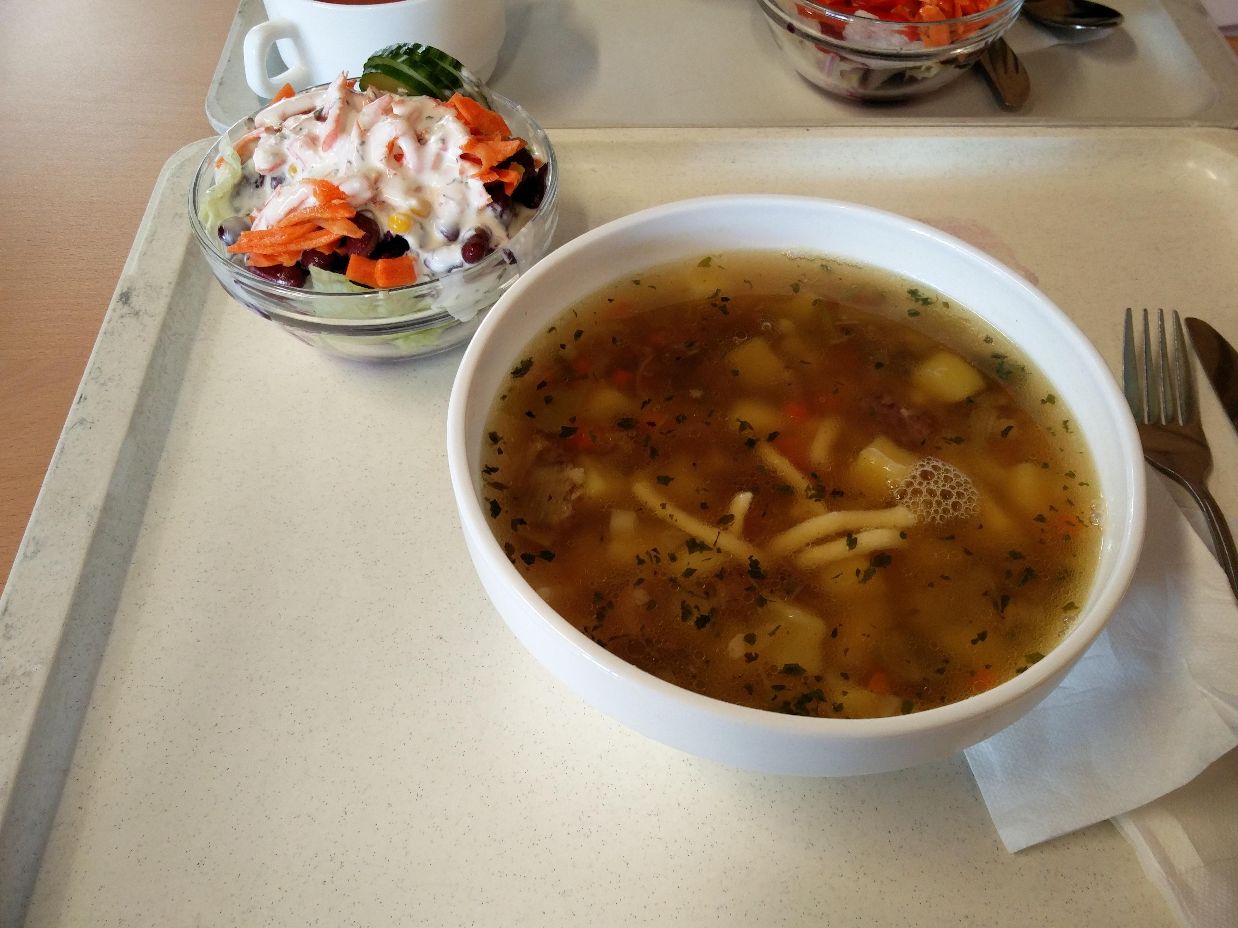 https://foodloader.net/nico_2016-02-12_gaisburger-marsch-und-salat.jpg